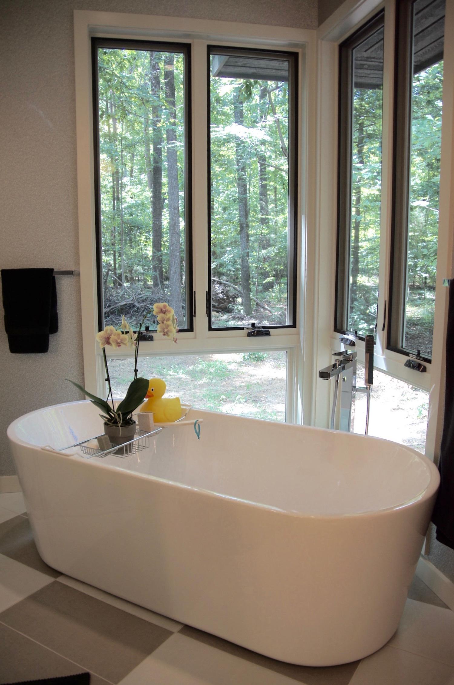 MB bath 03.jpg