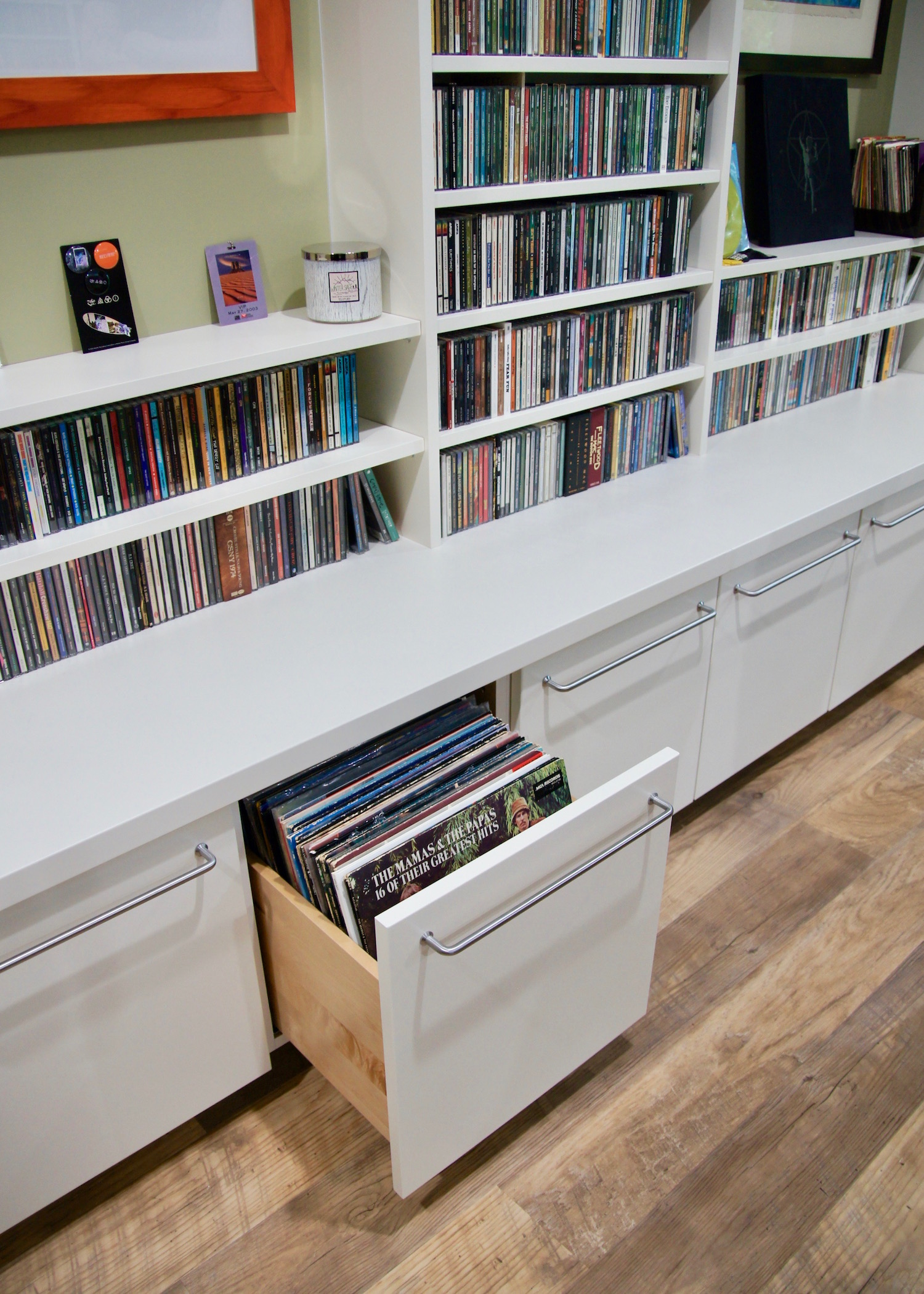 music storage.jpg