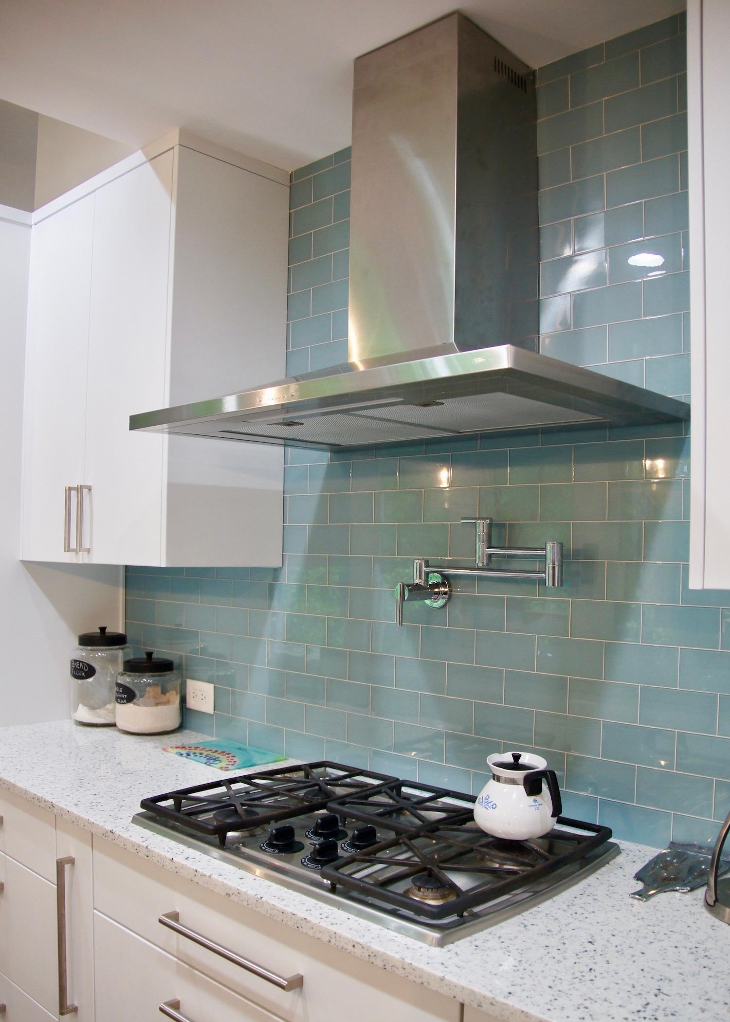 cooktop wall.jpg