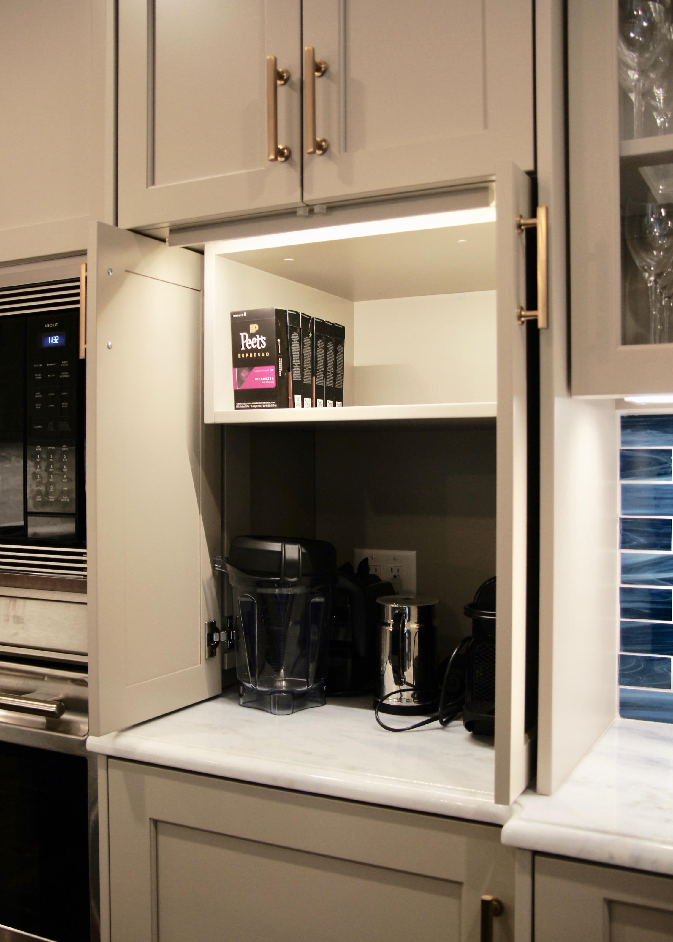 coffee garage.jpg