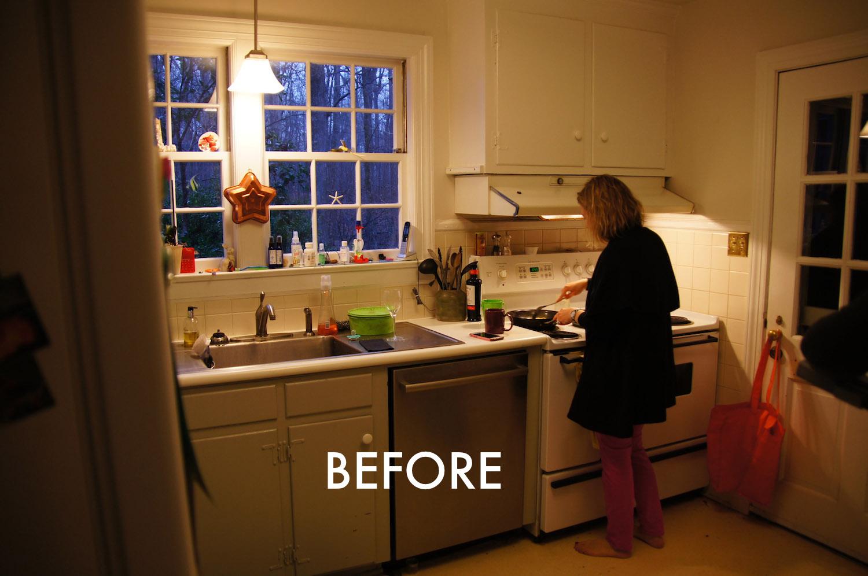 kitchen 01s.jpg