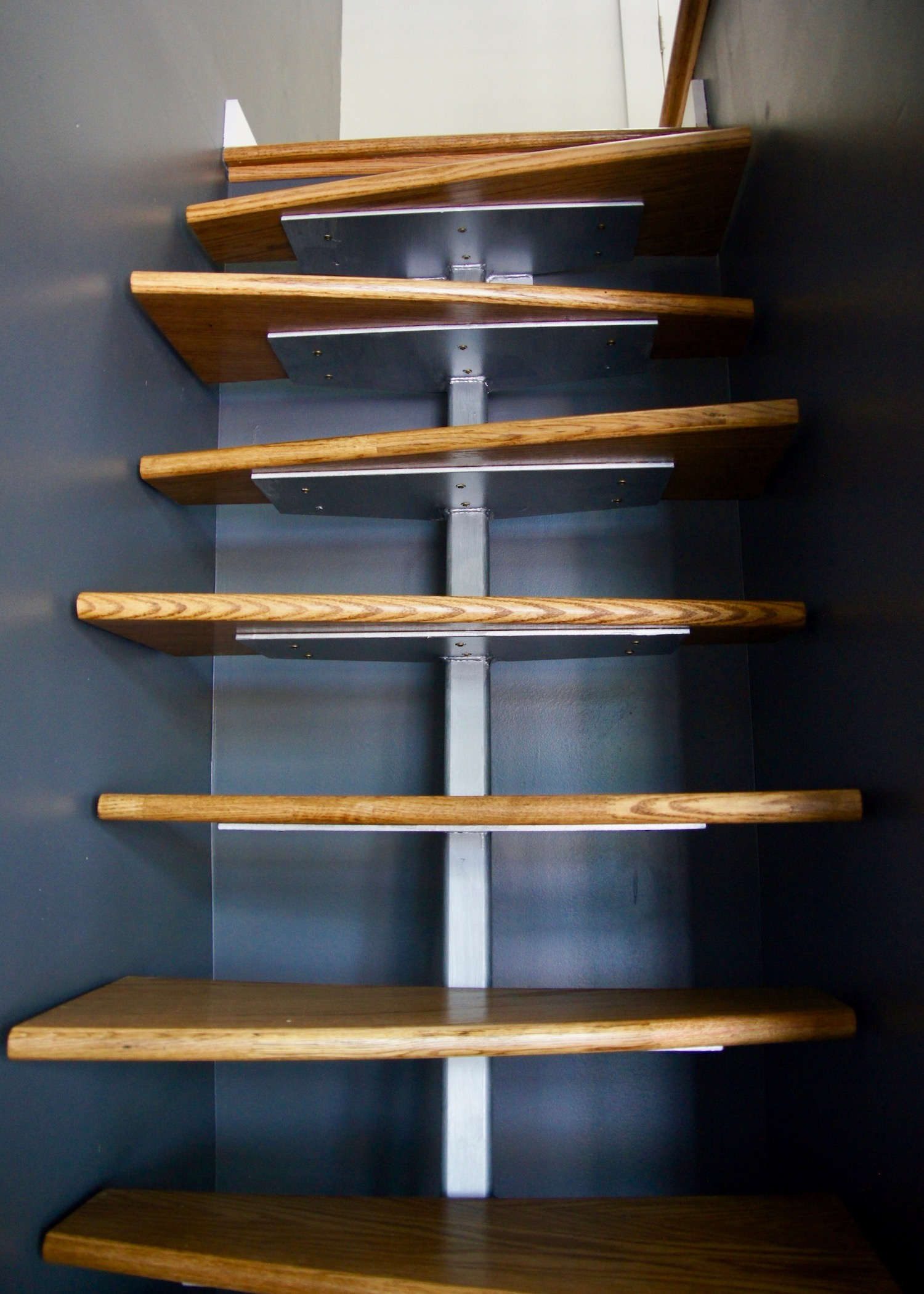 ladder detail.jpg