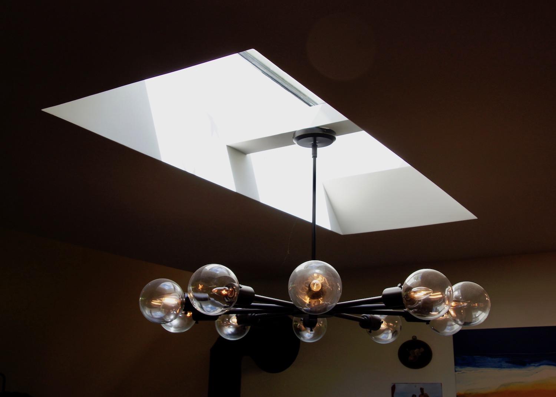 light in skylight.jpg