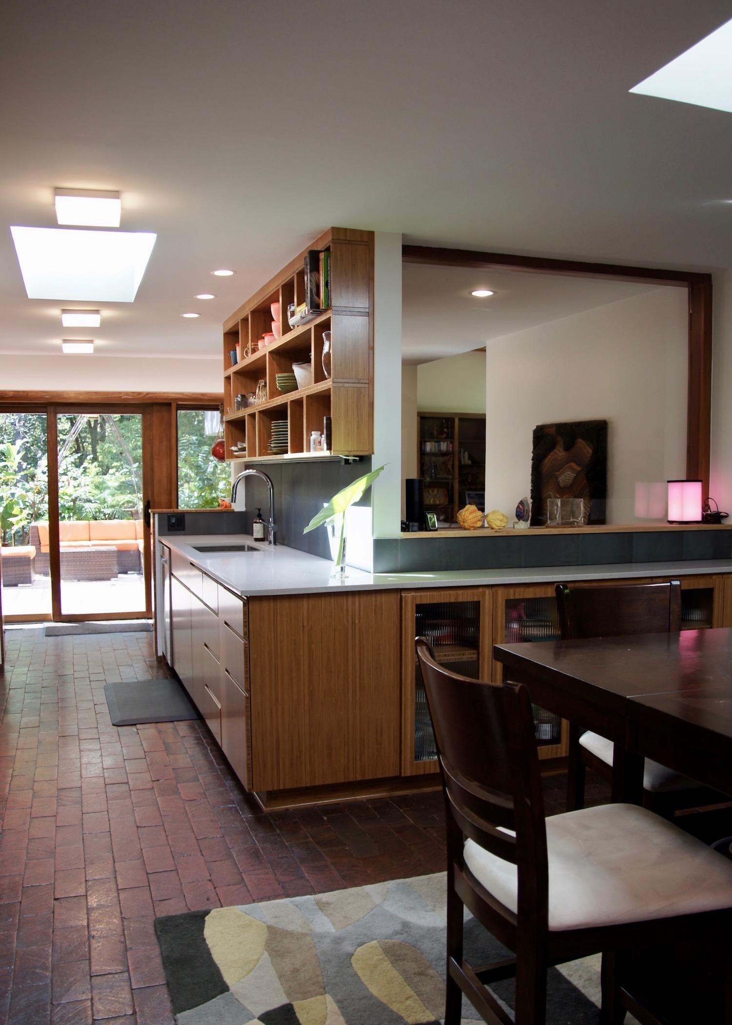 kitchen:meals.jpg