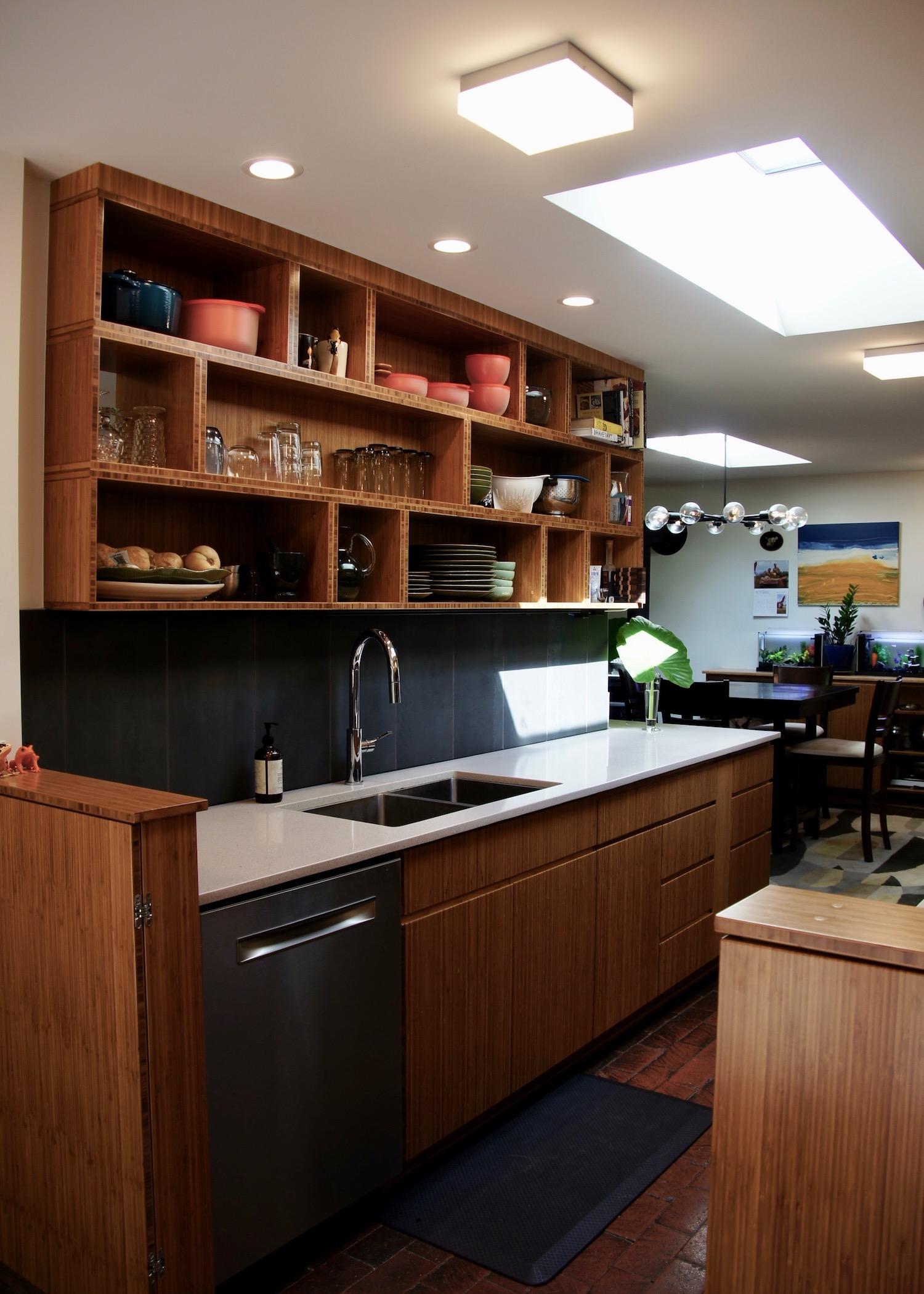 kitchen to meals.jpg