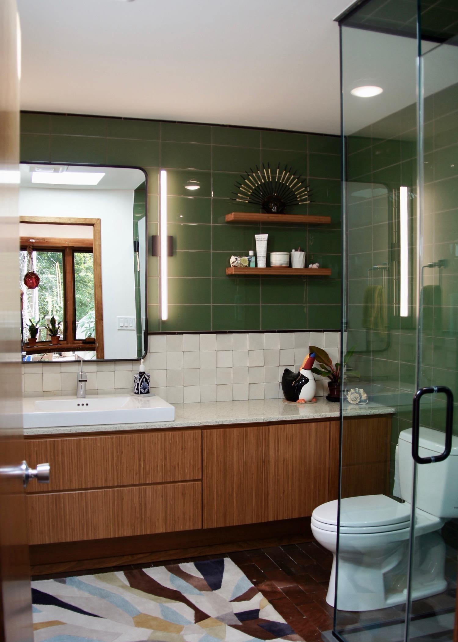 bathroom 01.jpg