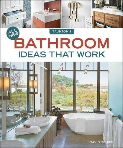 Bathroom Cover.jpg