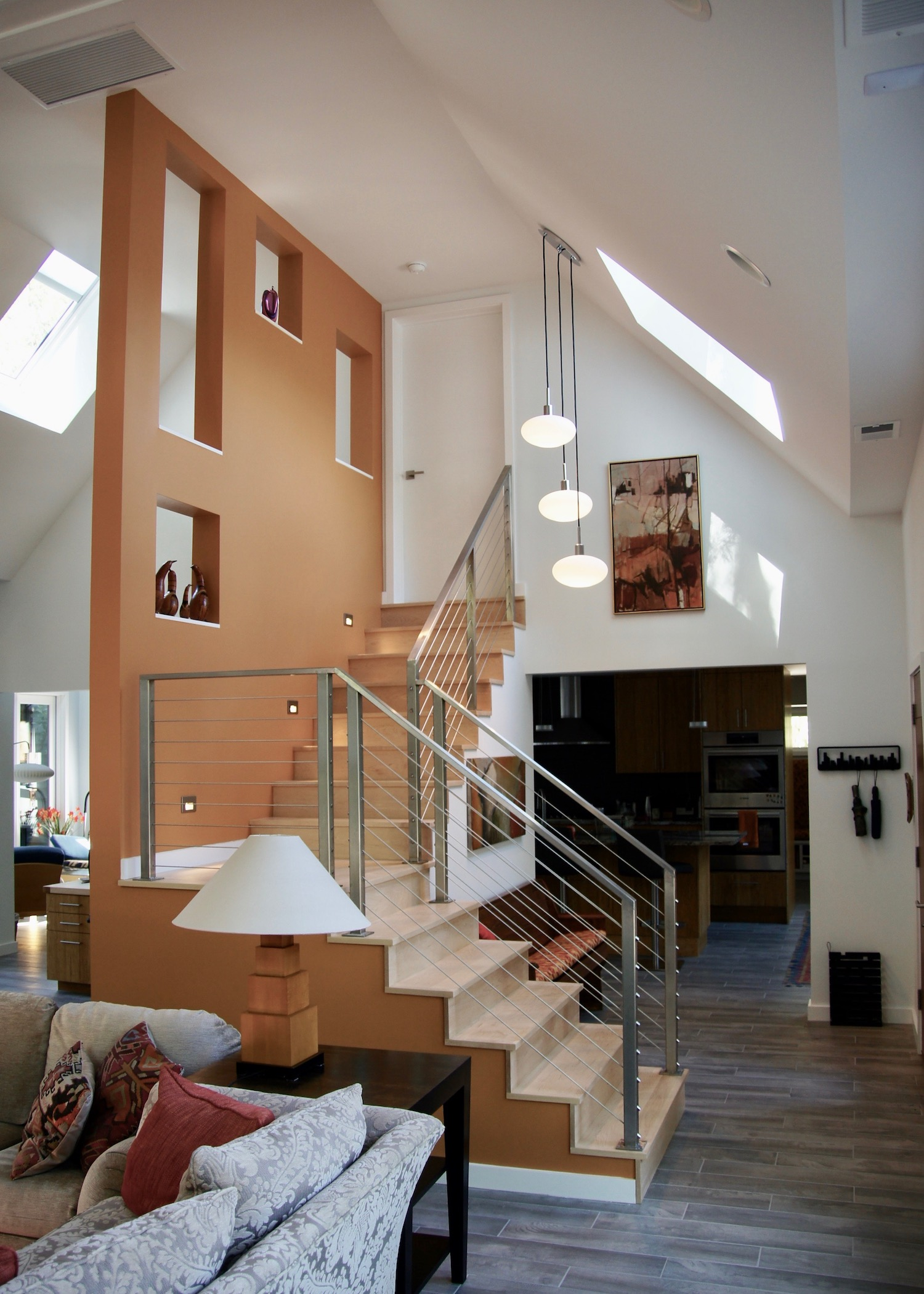 Stair 01.jpeg