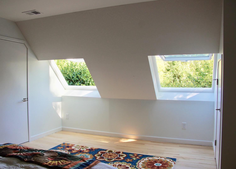 Roof windows.jpeg