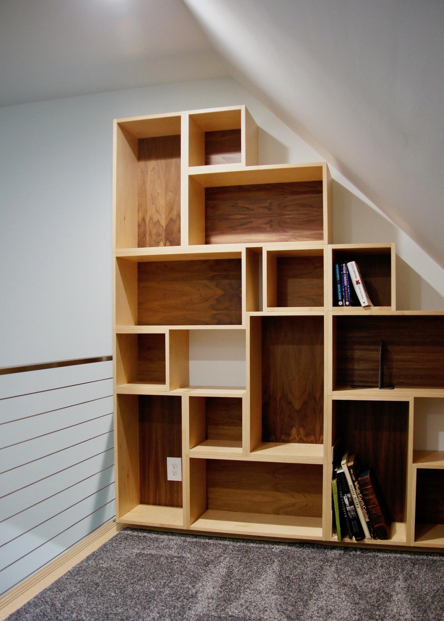 Loft bookcase 01.jpeg