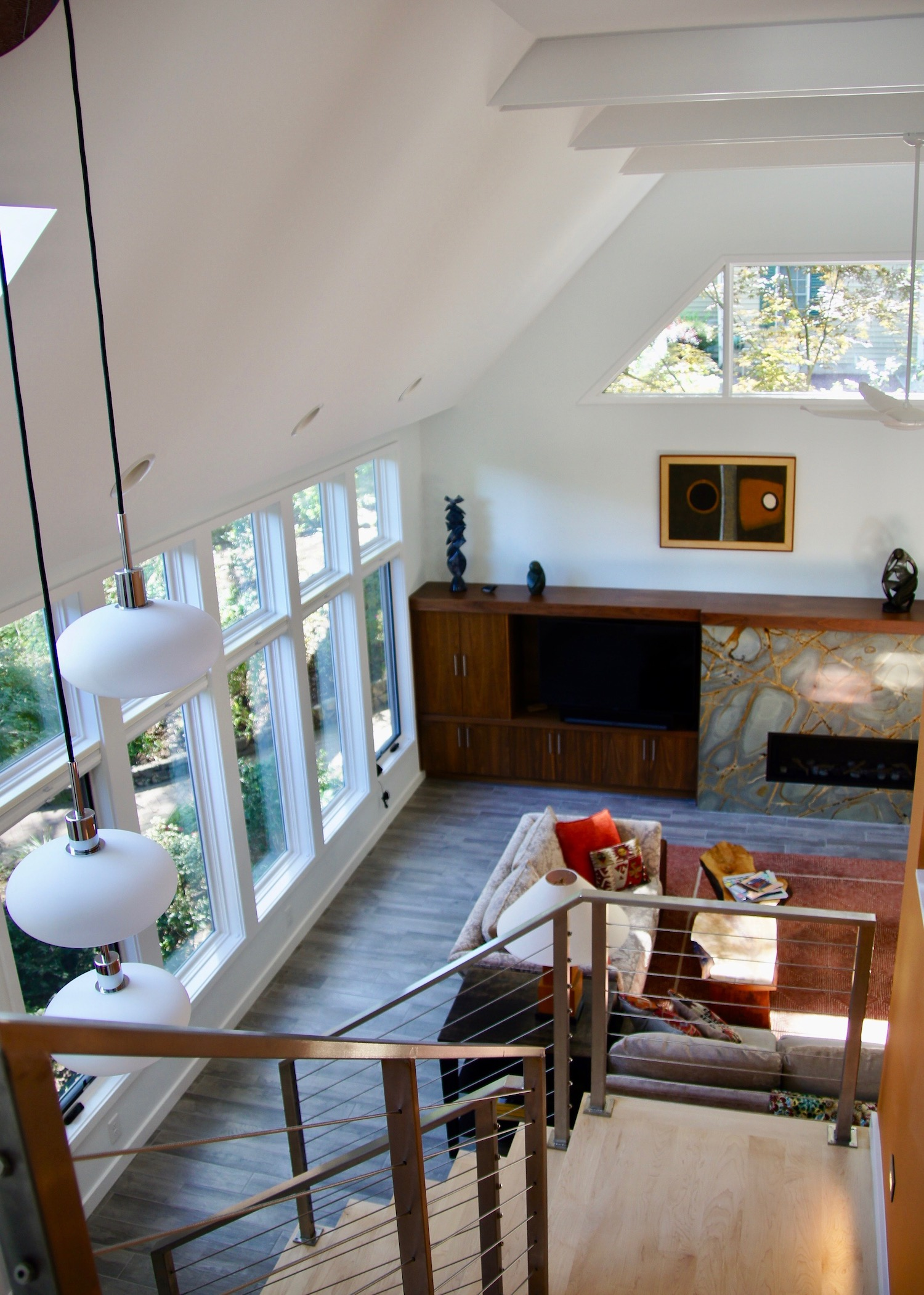 Living room 03.jpeg