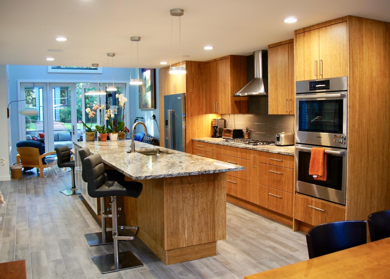 Kitchen 02.jpeg