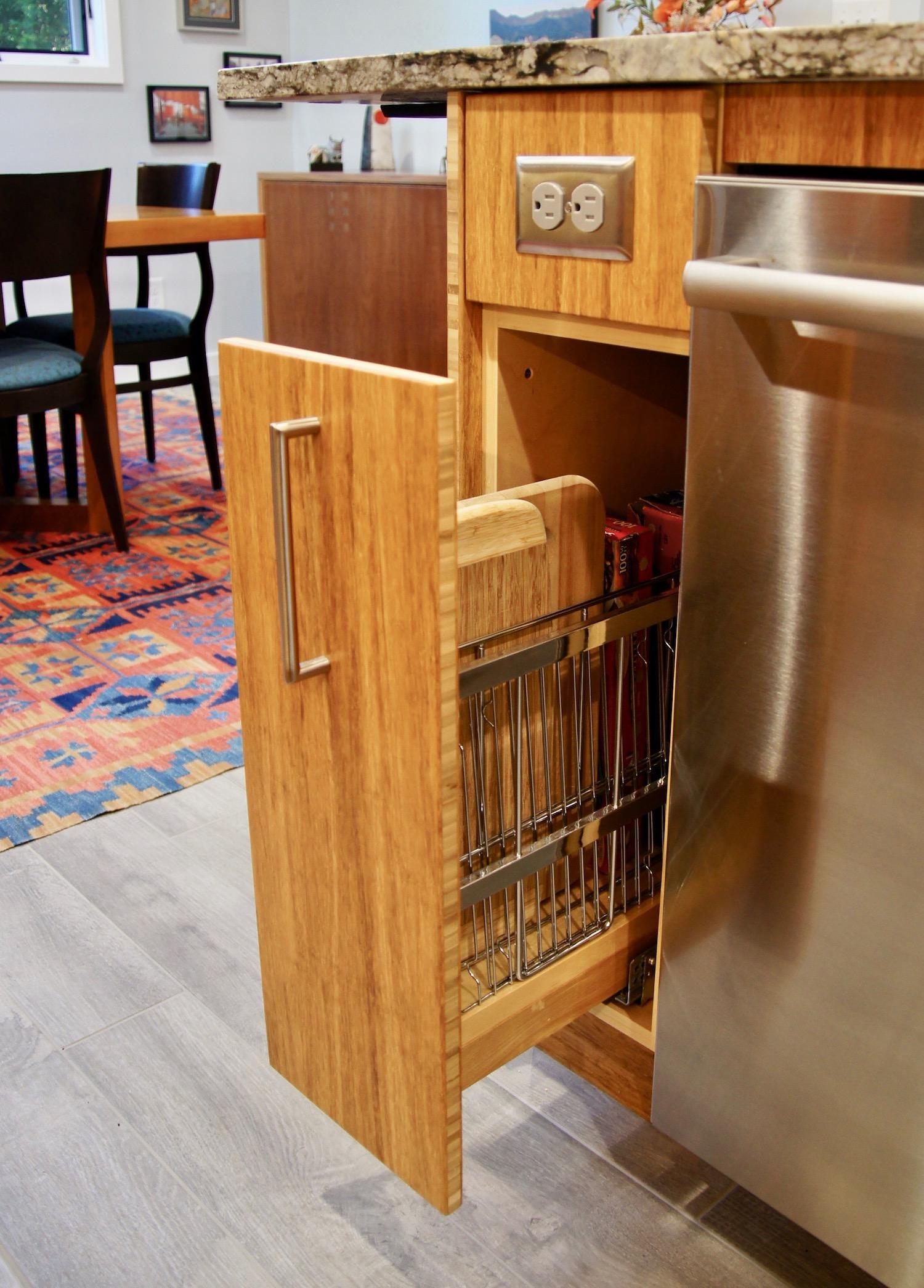 Kitchen detail 04.jpeg