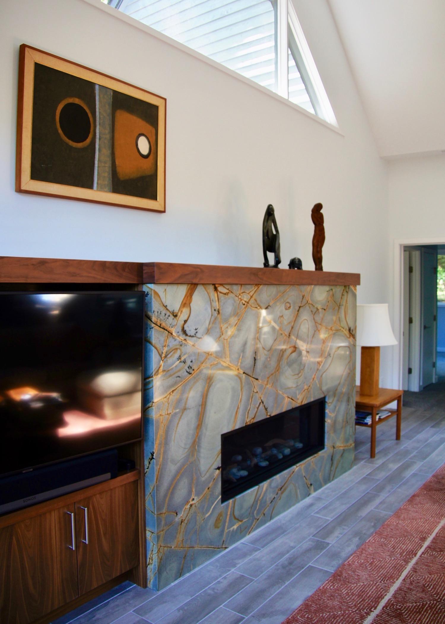 Fireplace 04.jpeg