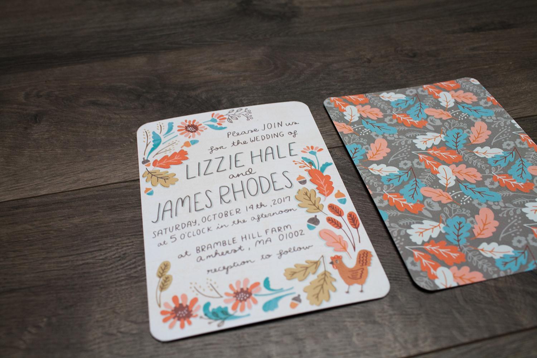 lizzie-1724web.jpg