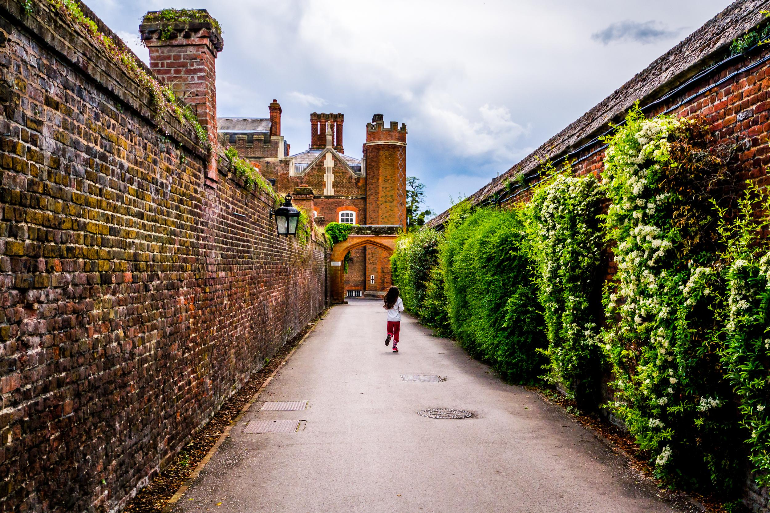 Kellogg - travel - England 2014-0187.jpg