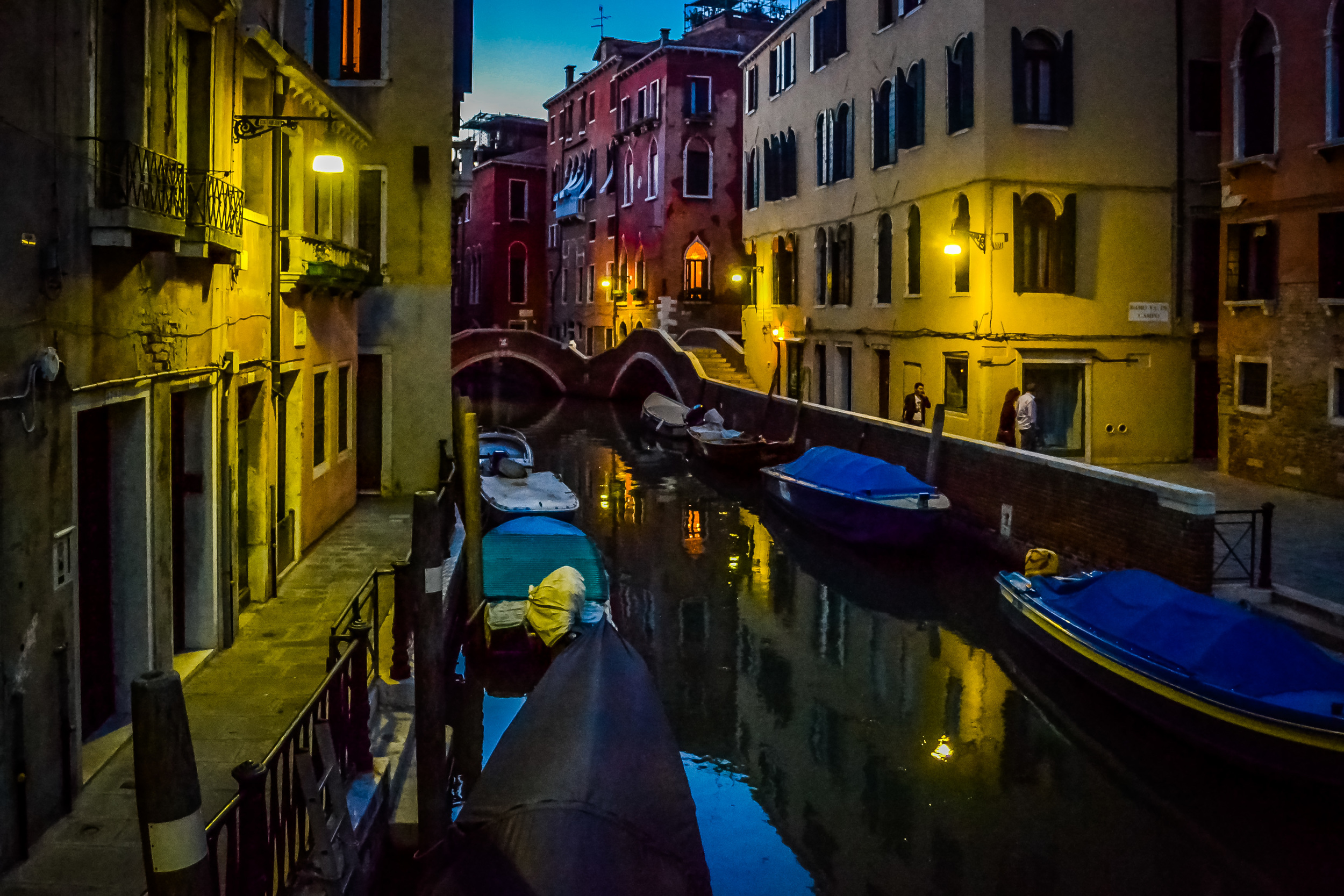 Kellogg - travel - Italy 2012-0061.jpg