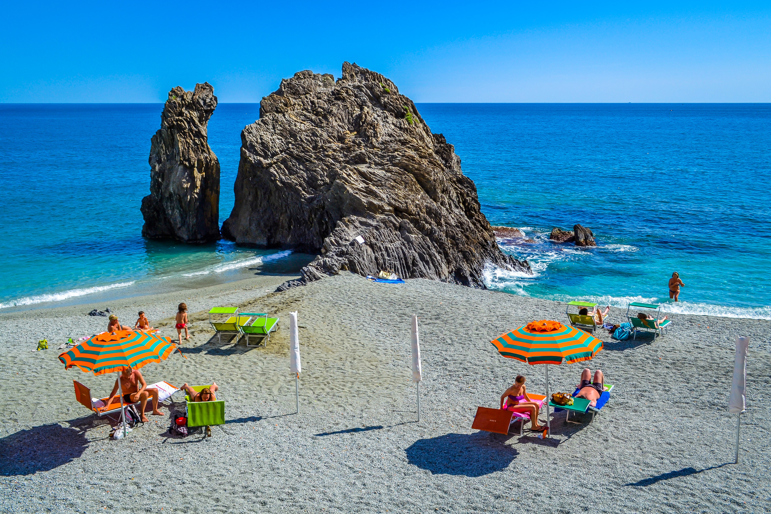 Kellogg - travel - Italy 2012-0706.jpg