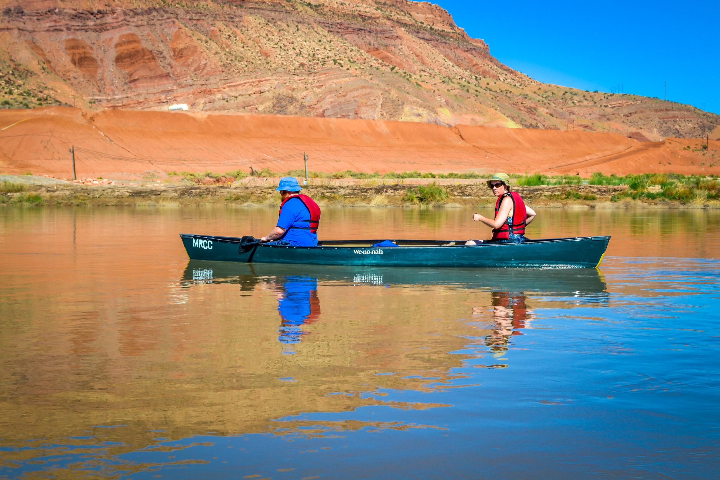 Kellogg - travel - NY Moab 2013-0014.jpg