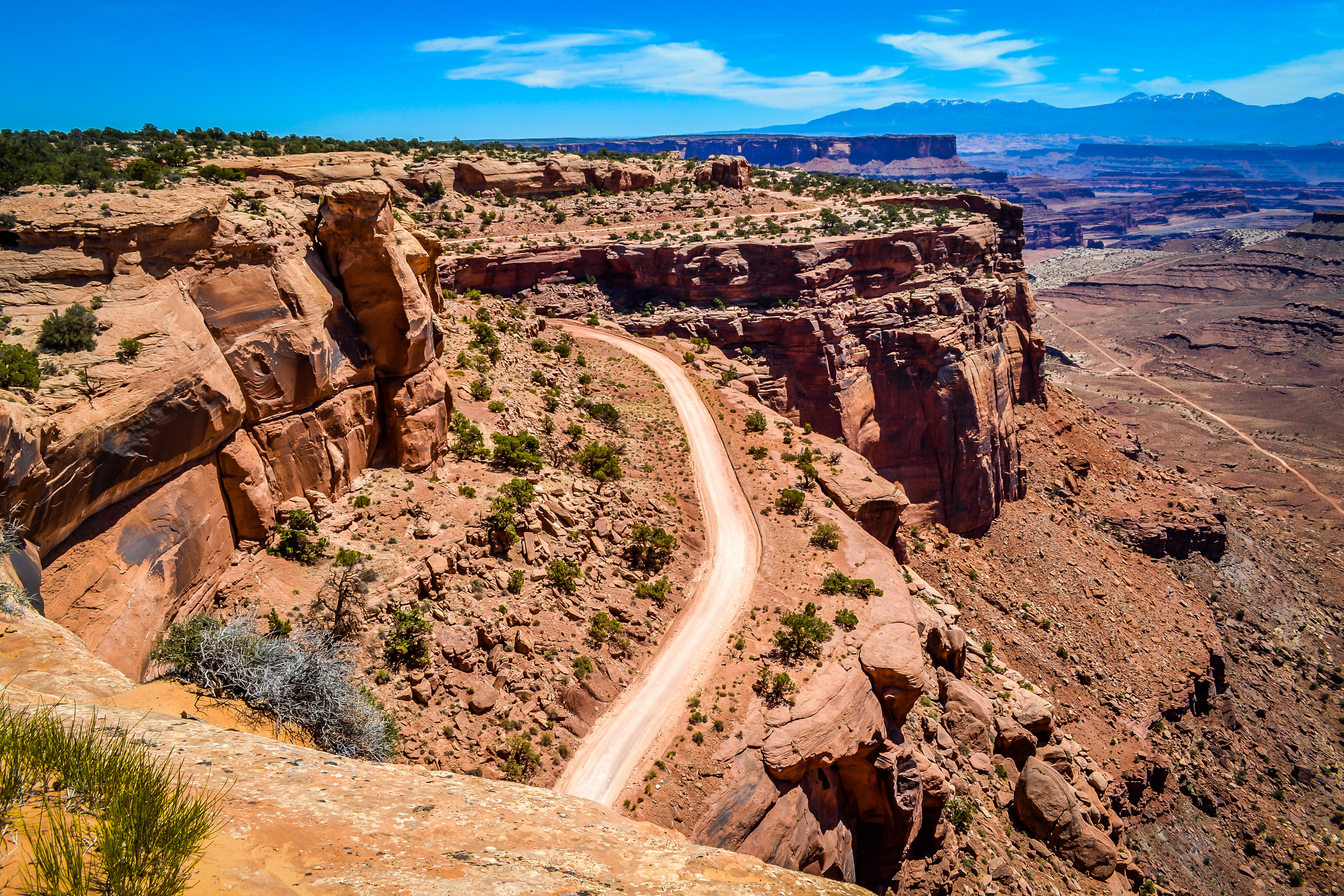 Kellogg - travel - NY Moab 2013-0015.jpg