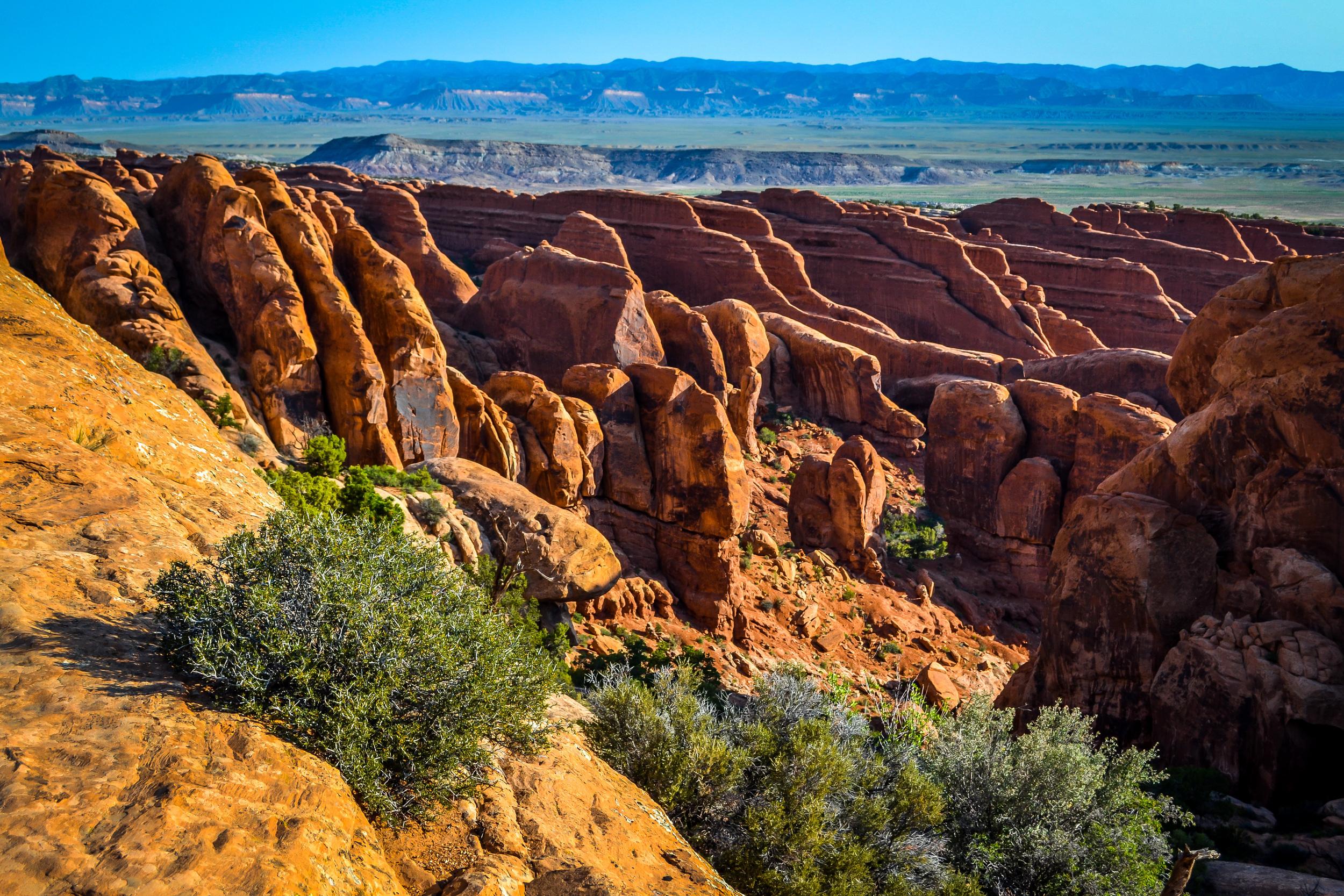 Kellogg - travel - NY Moab 2013-0044.jpg