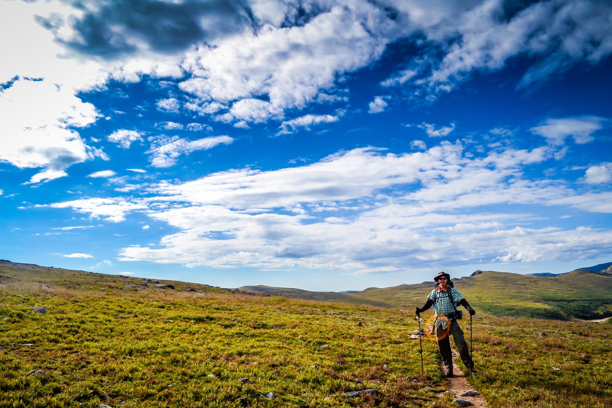 Kellogg - travel - NY Moab 2013-0053.jpg