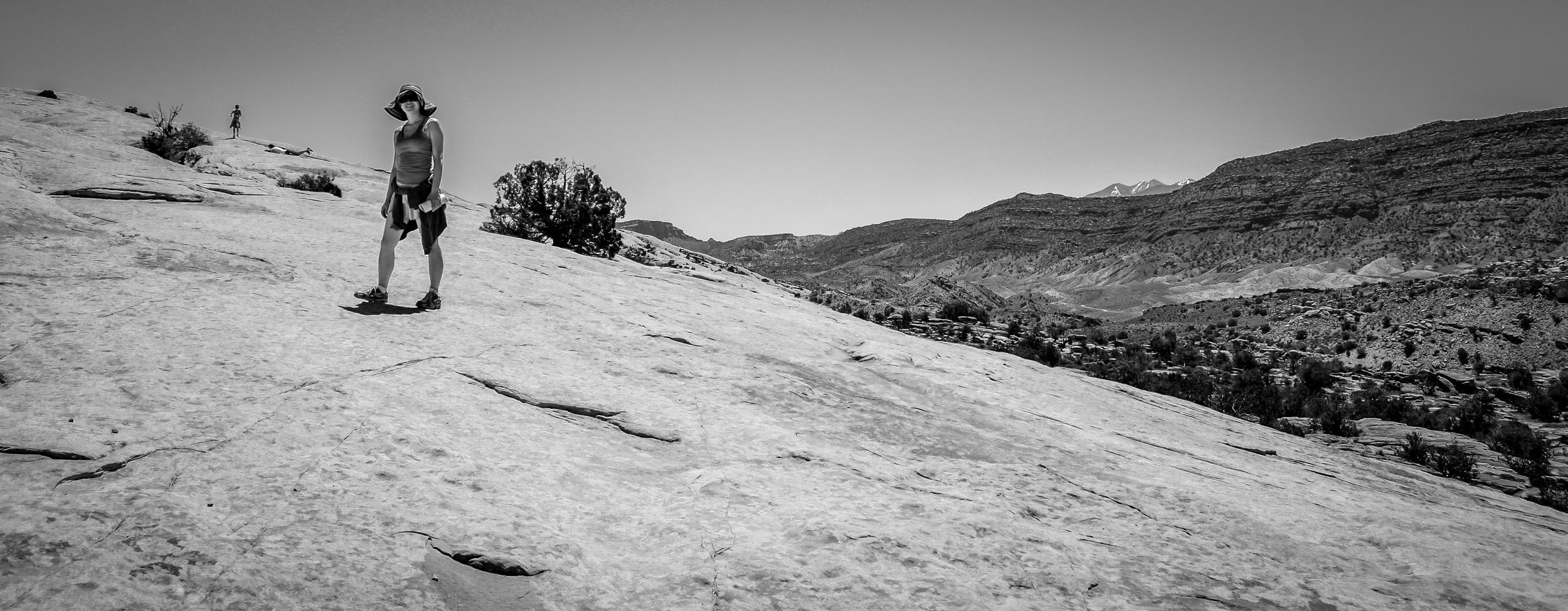 Kellogg - travel - NY Moab 2013-0077.jpg