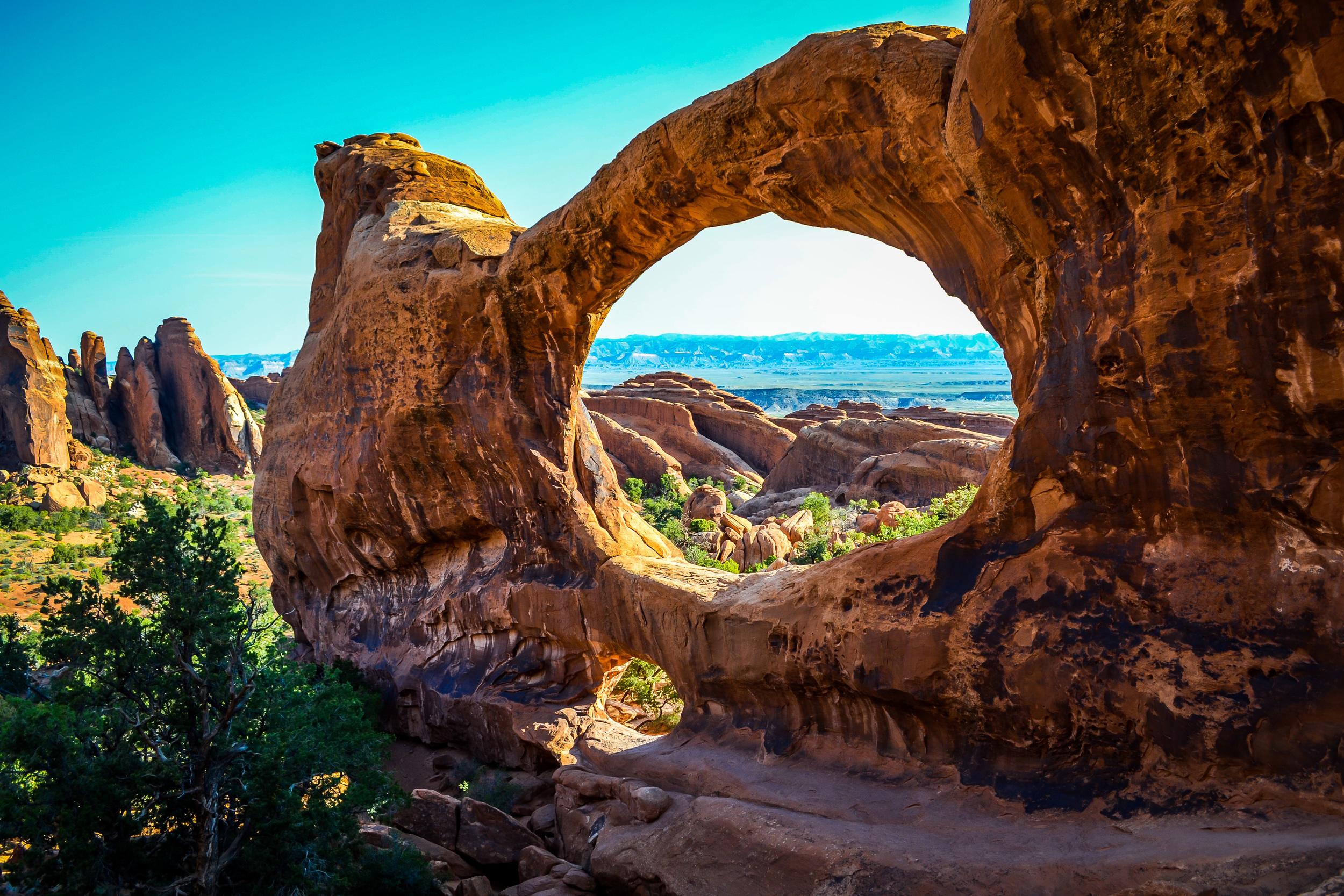 Kellogg - travel - NY Moab 2013-0085.jpg