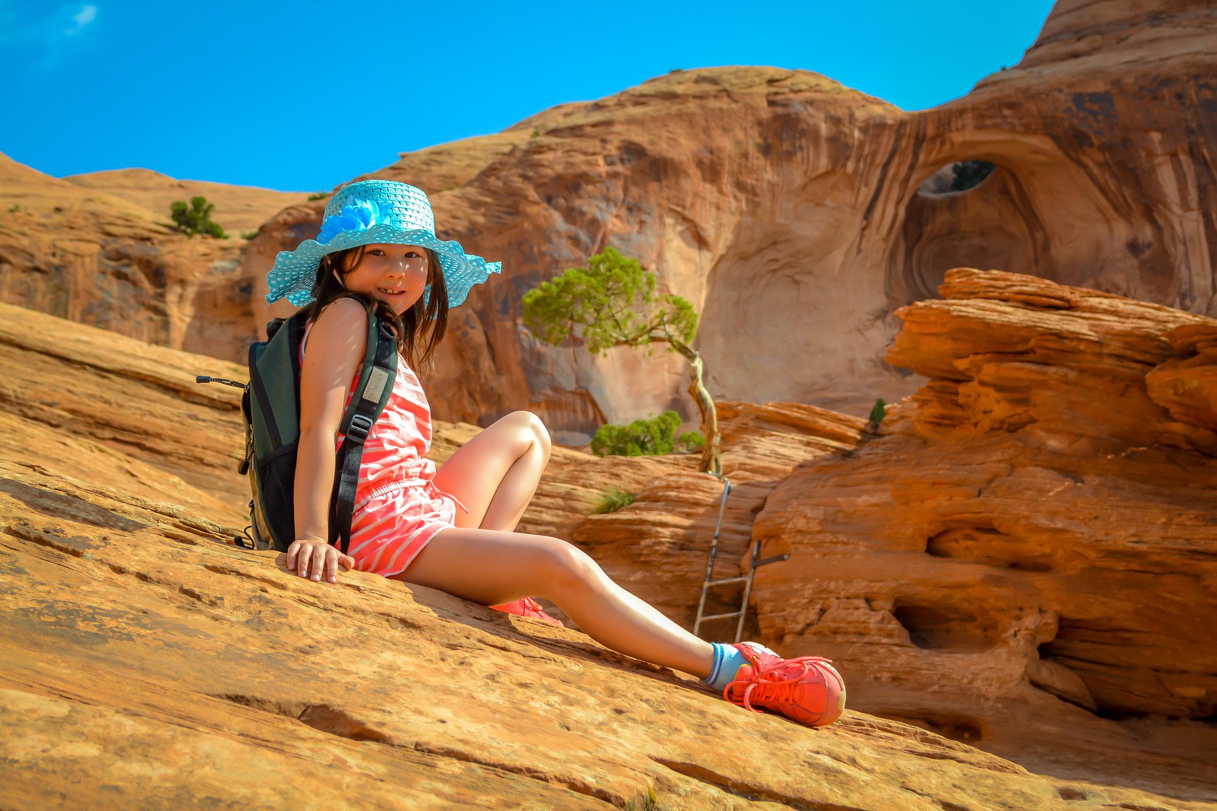 Kellogg - travel - NY Moab 2013-0098.jpg