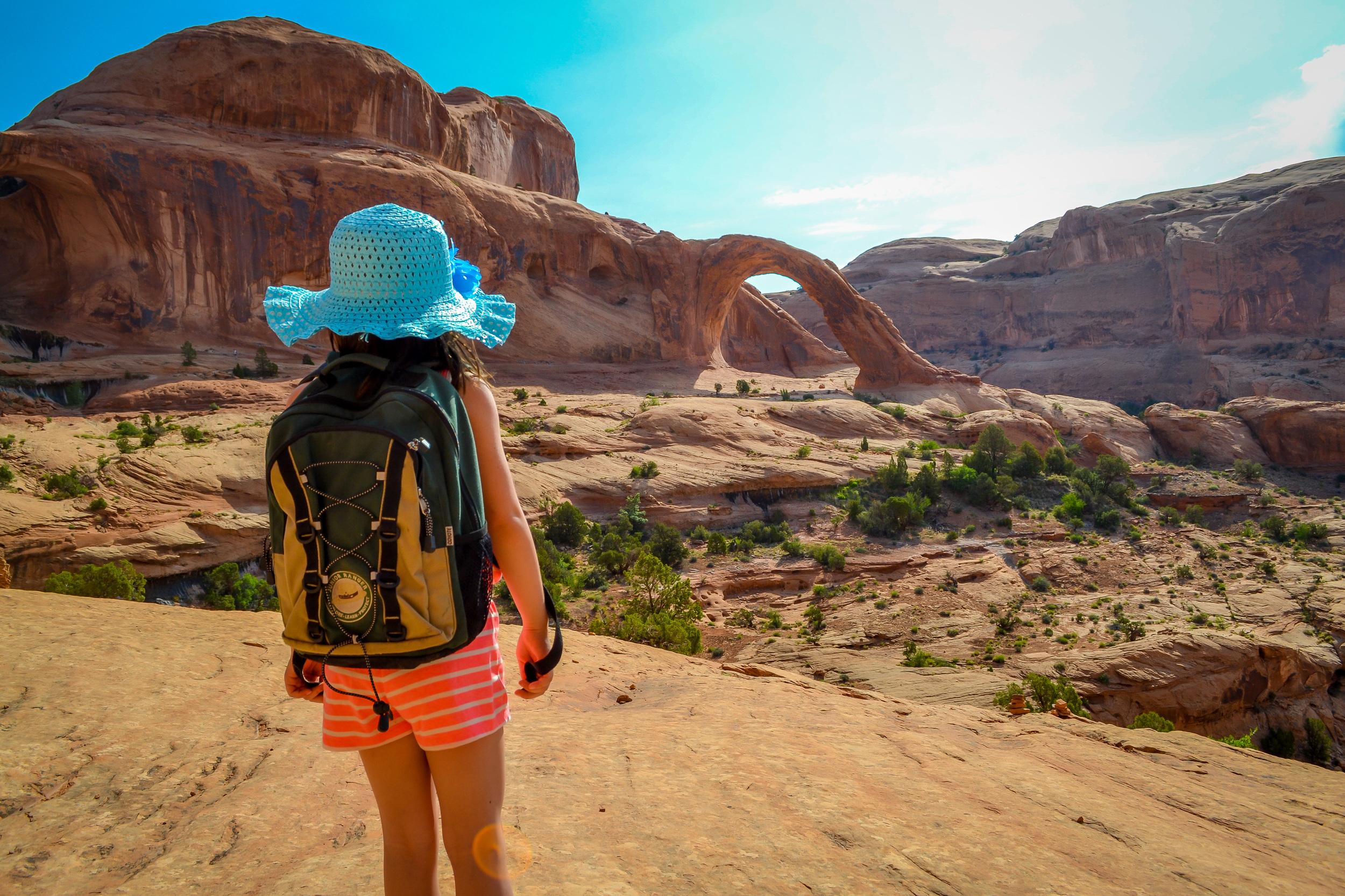 Kellogg - travel - NY Moab 2013-0130.jpg