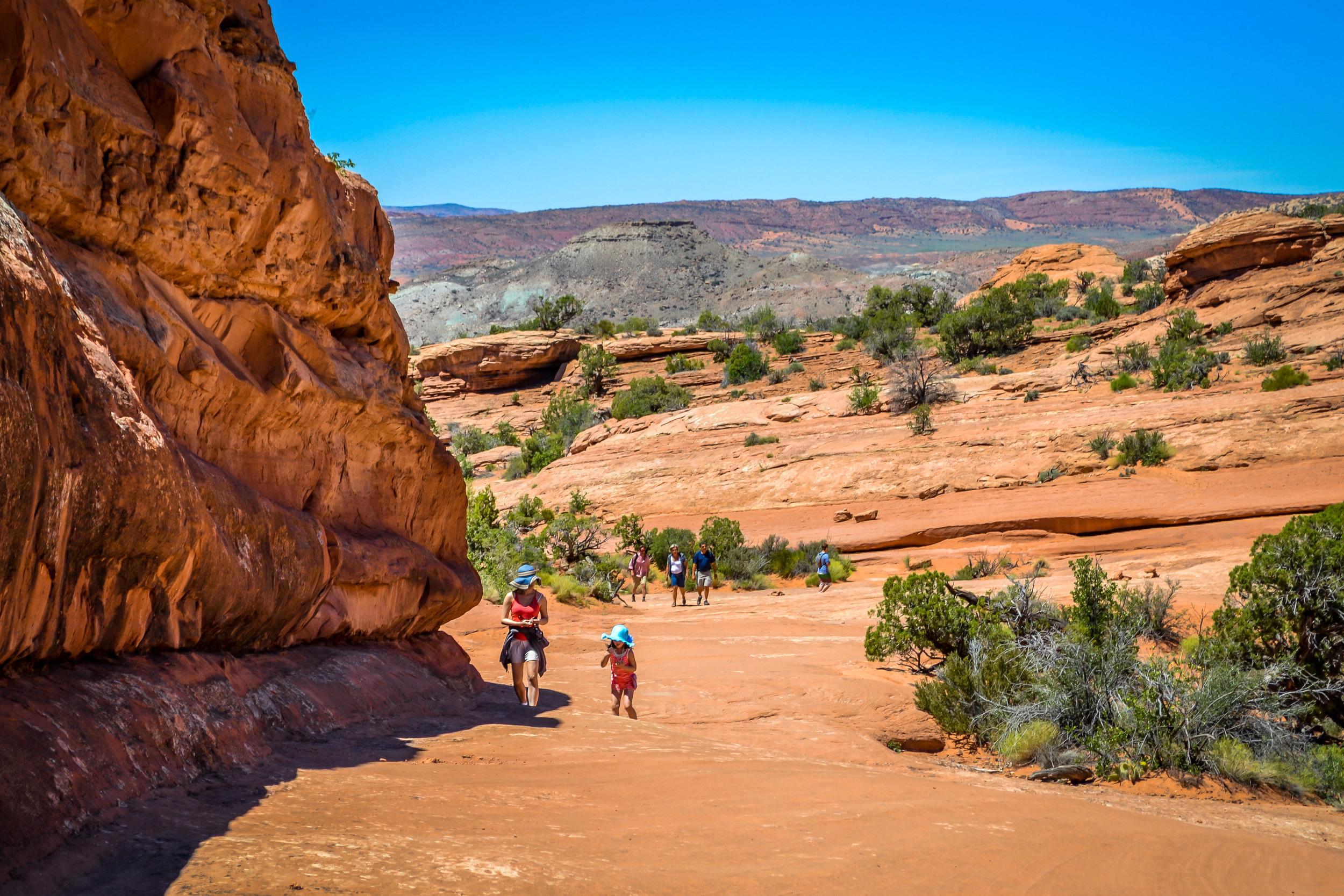 Kellogg - travel - NY Moab 2013-0149-2.jpg