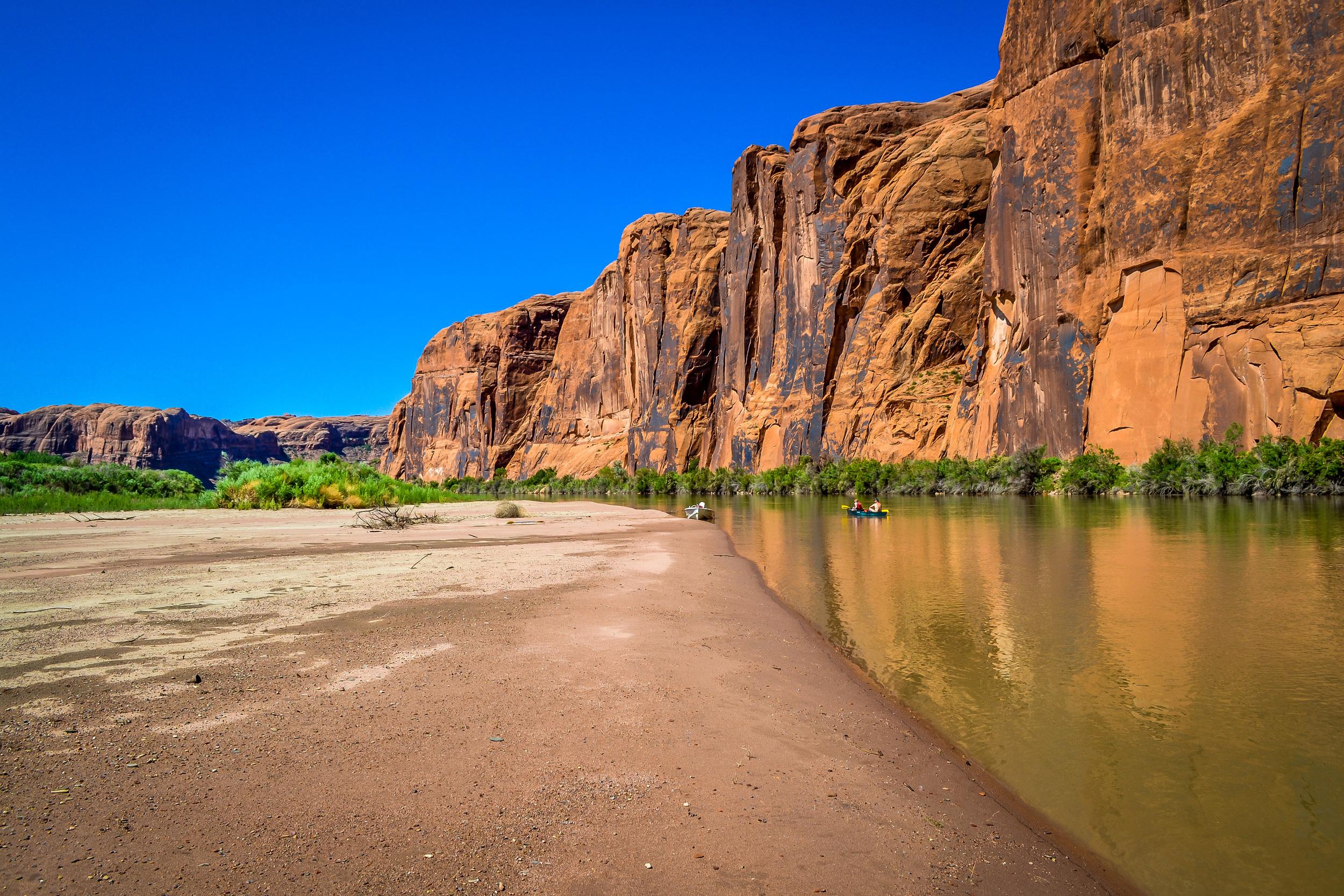 Kellogg - travel - NY Moab 2013-0150.jpg