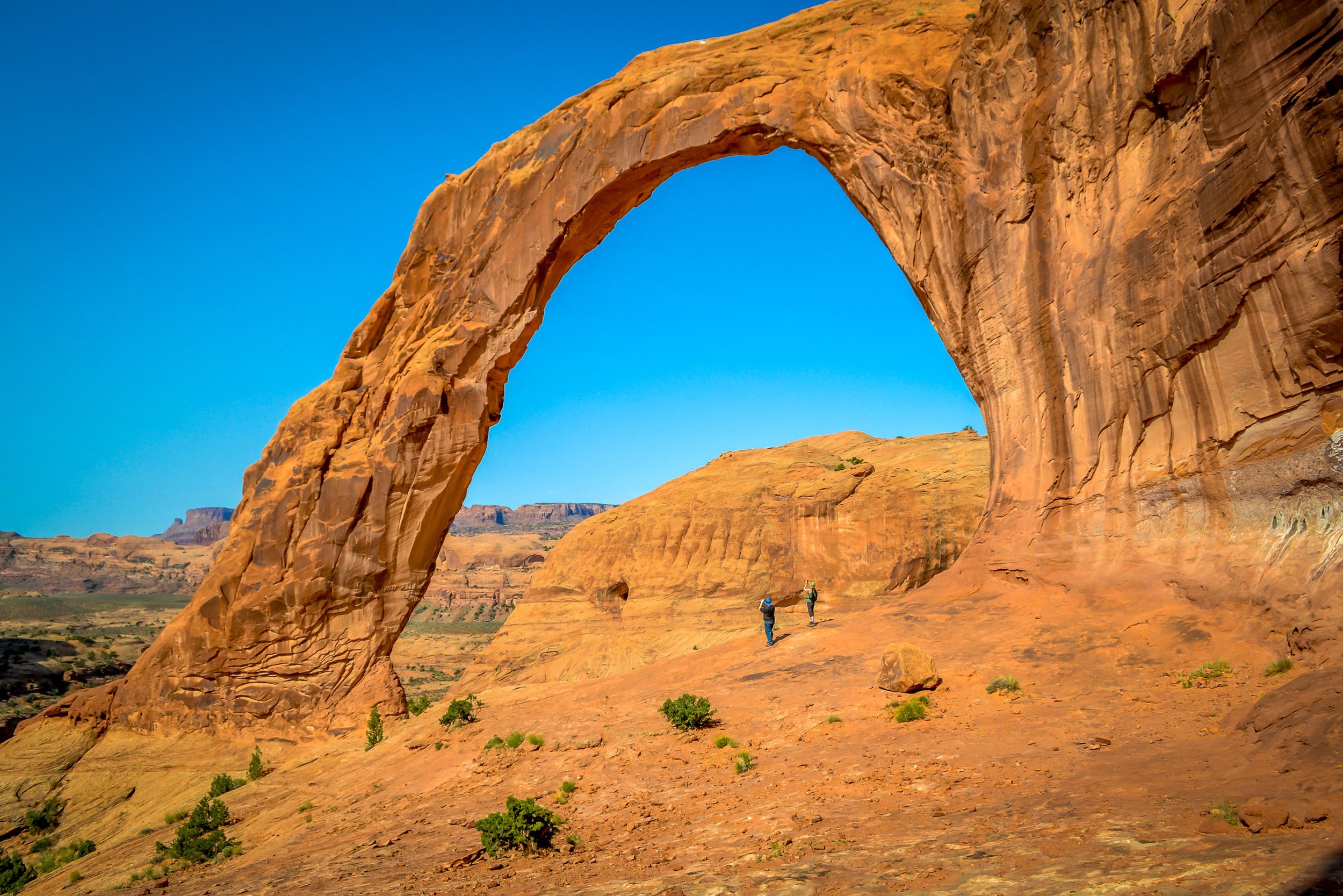 Kellogg - travel - NY Moab 2013-0175.jpg