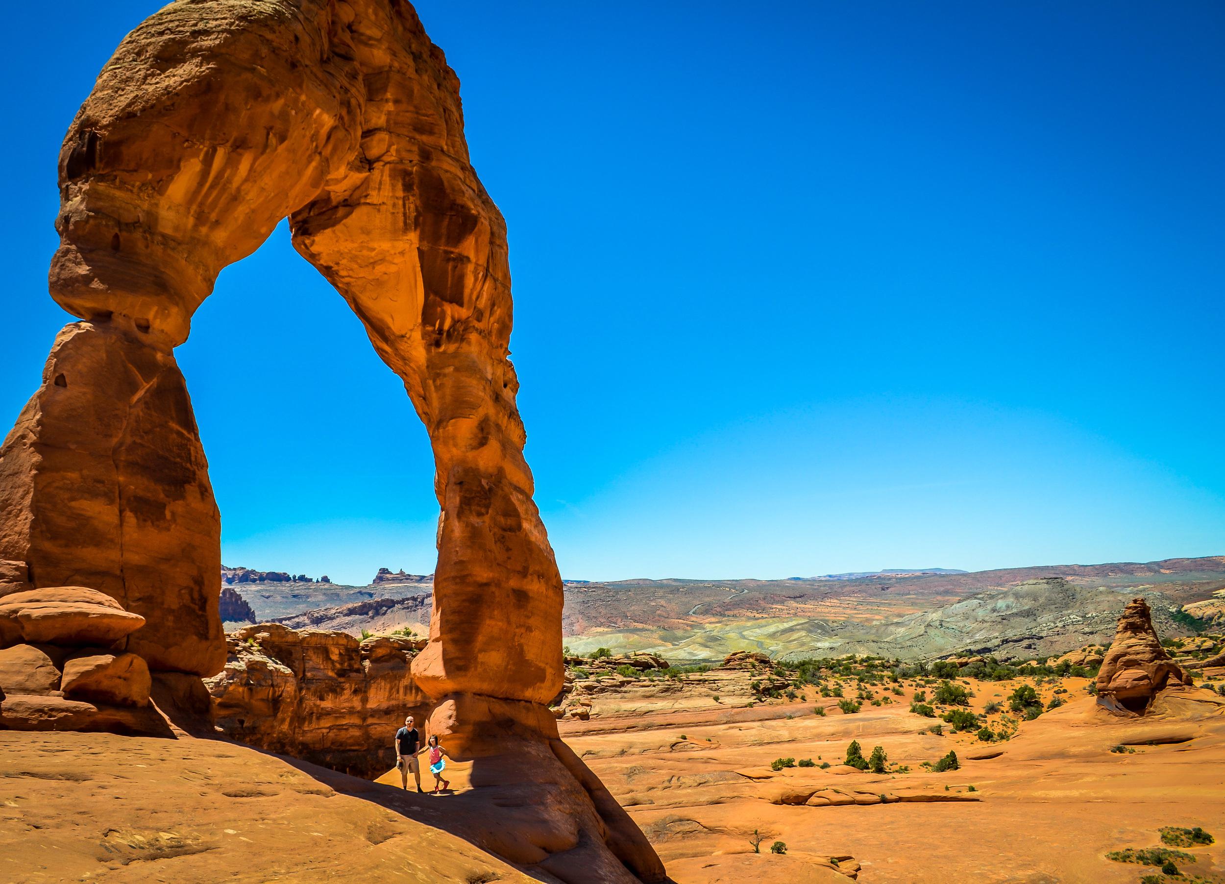 Kellogg - travel - NY Moab 2013-0246.jpg
