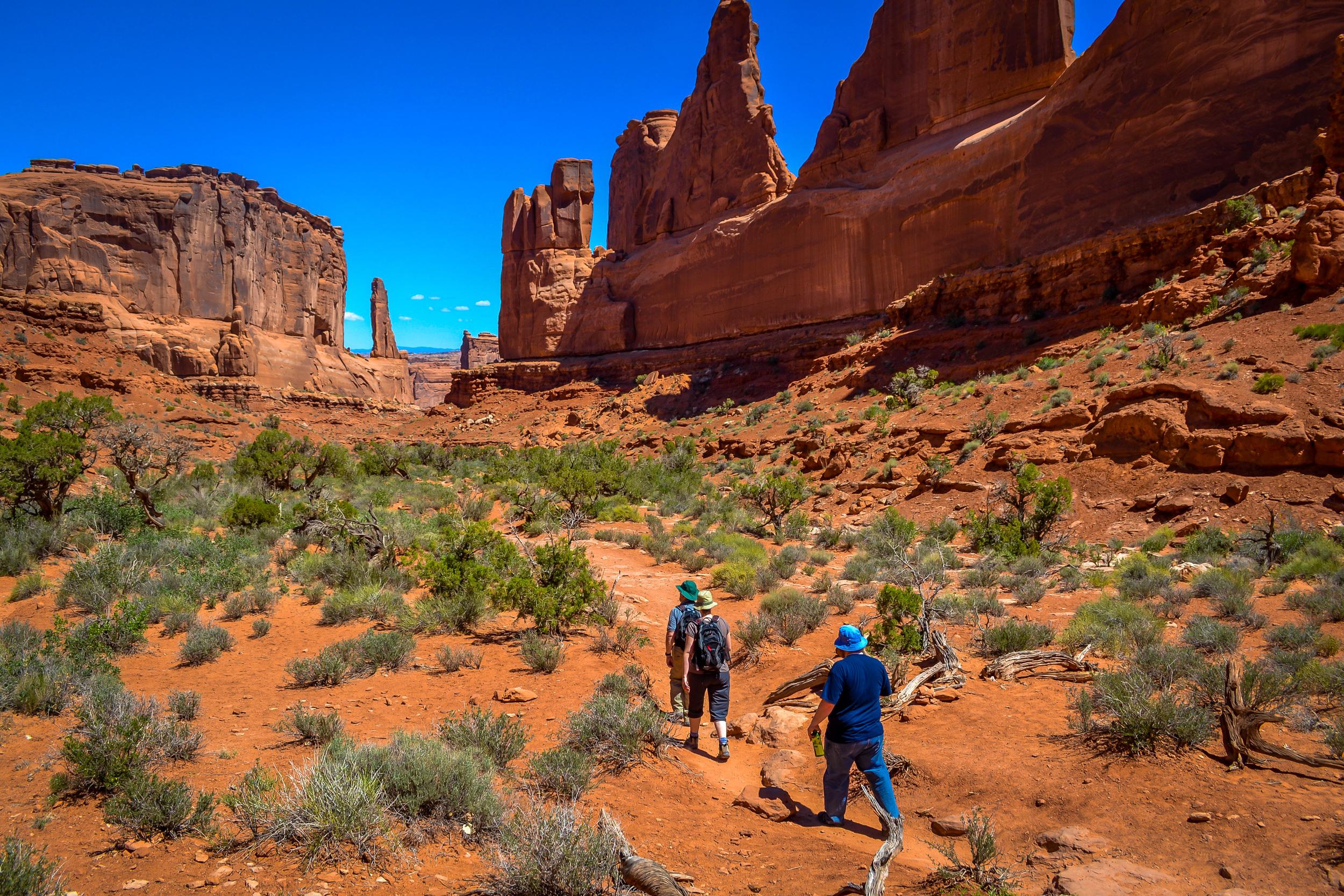 Kellogg - travel - NY Moab 2013-0342-2.jpg