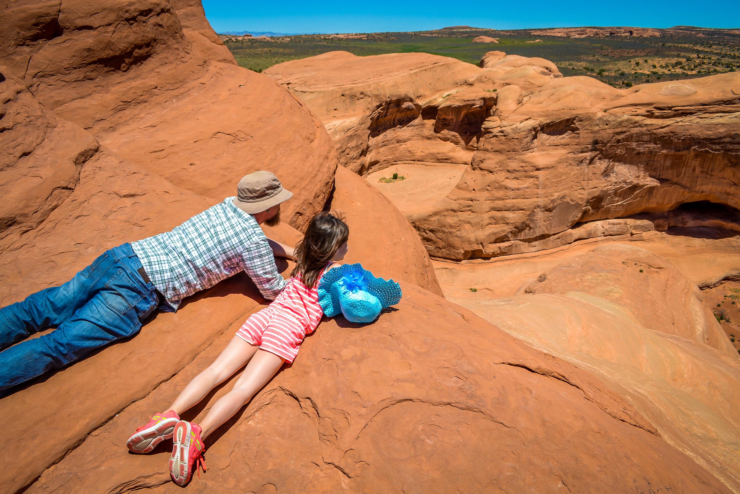 Kellogg - travel - NY Moab 2013-0345.jpg