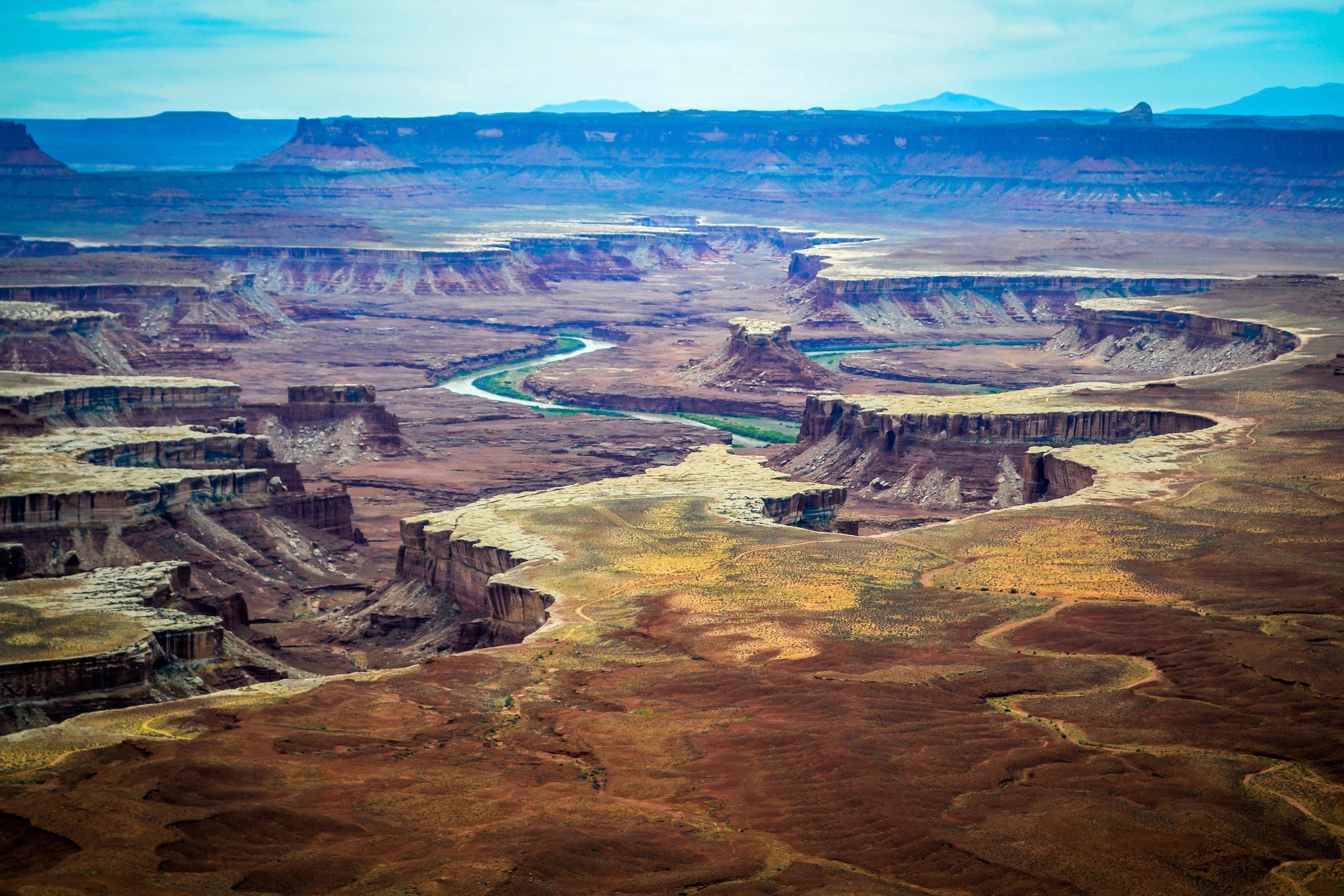 Kellogg - travel - NY Moab 2013-0358.jpg