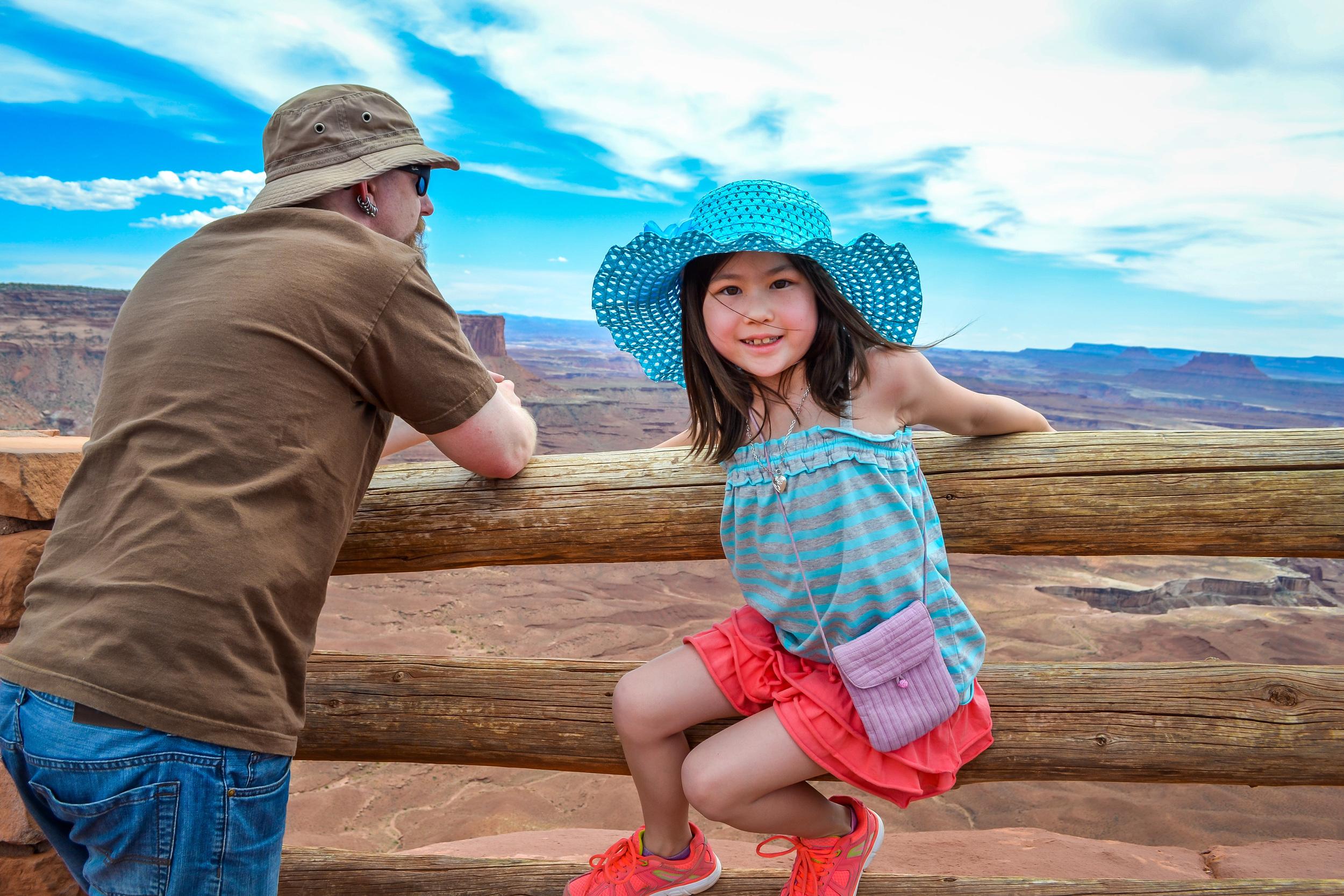 Kellogg - travel - NY Moab 2013-0365.jpg
