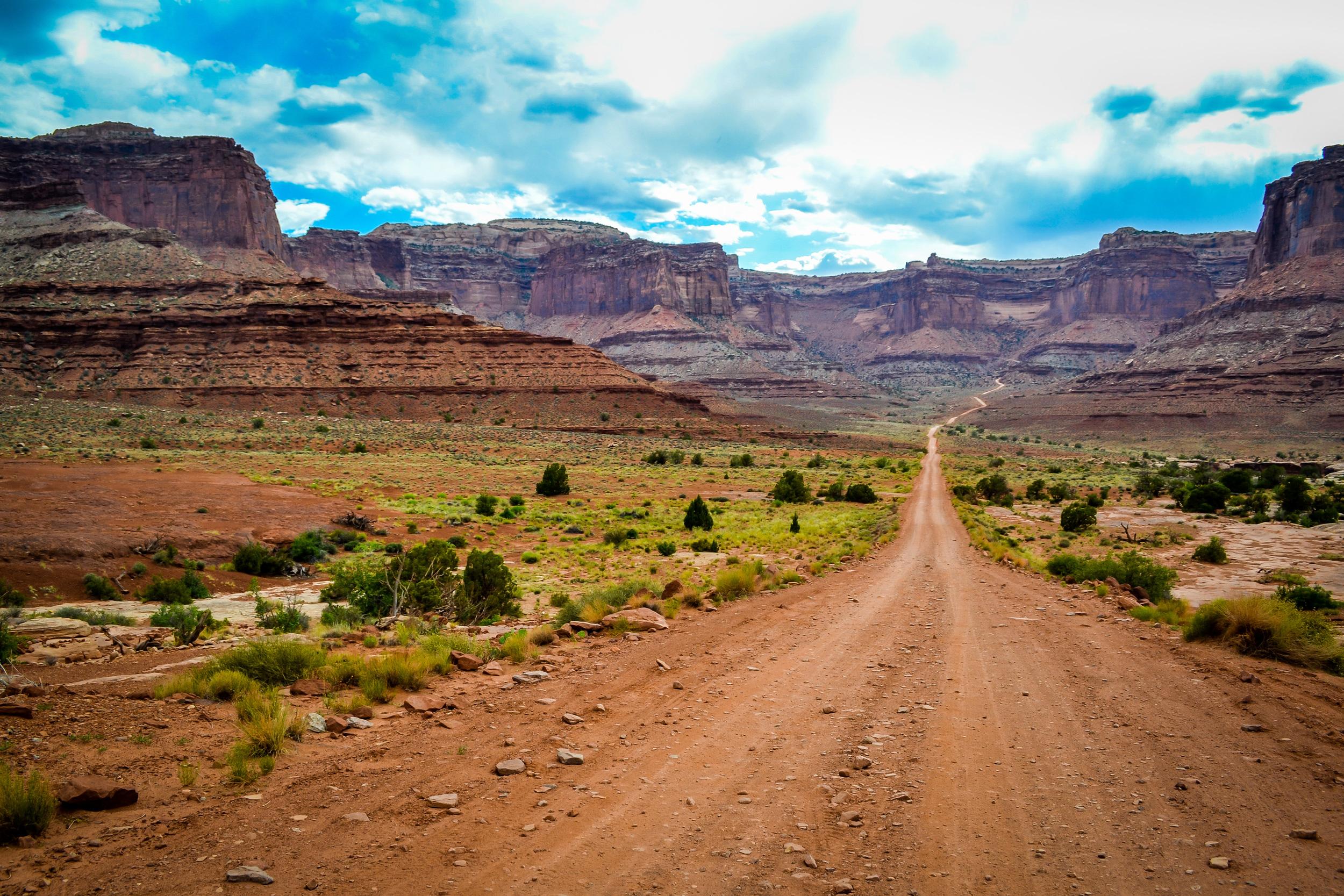 Kellogg - travel - NY Moab 2013-0413.jpg