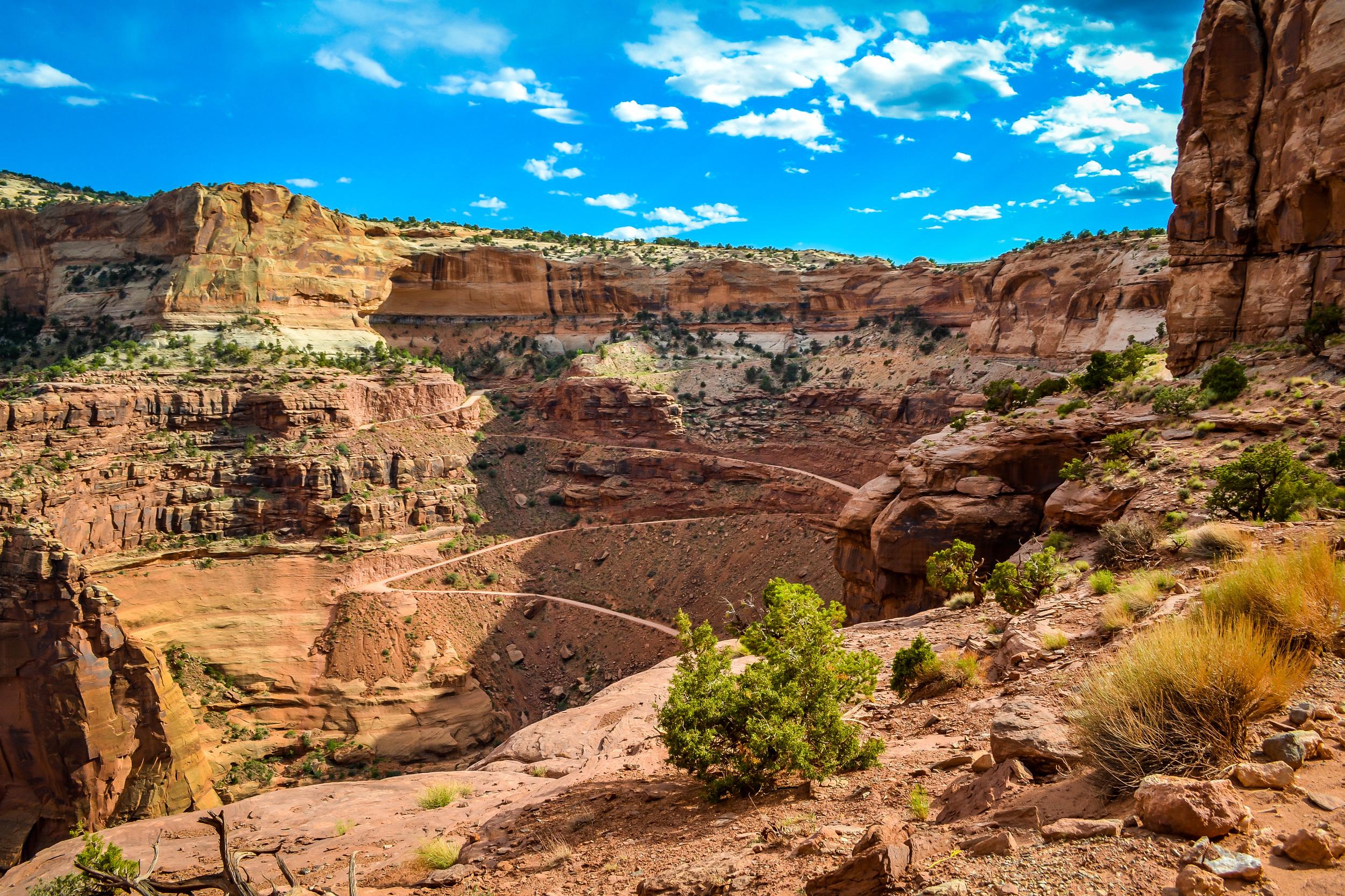 Kellogg - travel - NY Moab 2013-0451.jpg