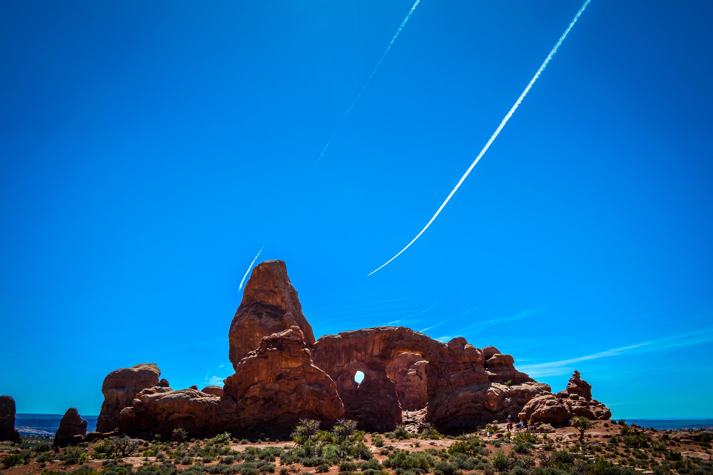 Kellogg - travel - NY Moab 2013-0696.jpg
