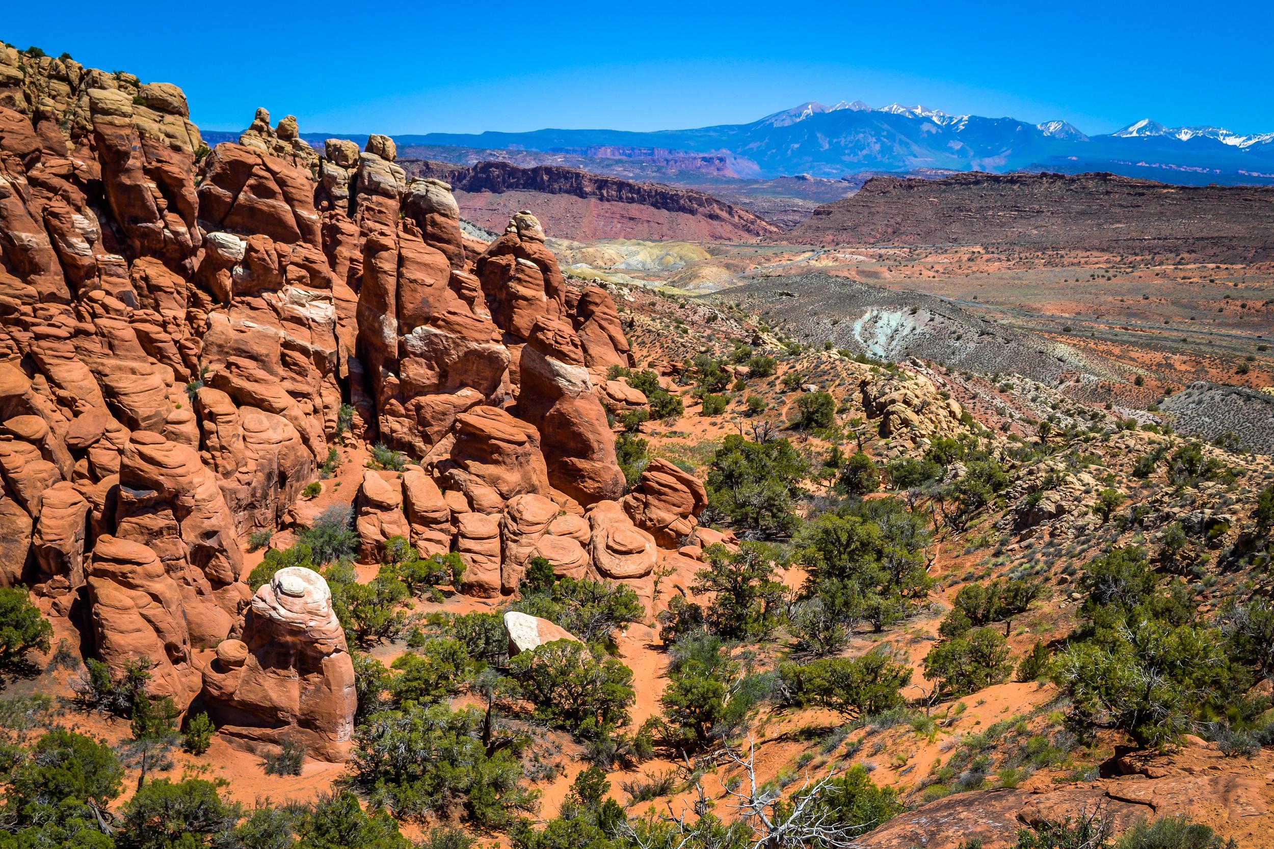 Kellogg - travel - NY Moab 2013-0509.jpg