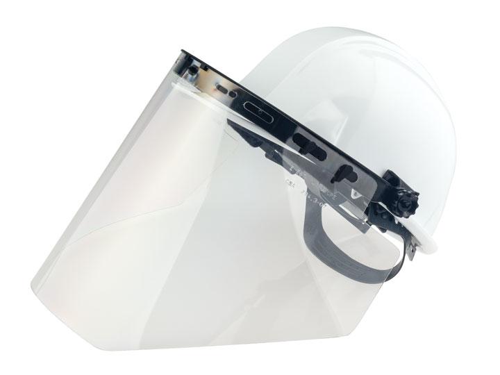 Flat Face Shields FS41020CPE.jpg