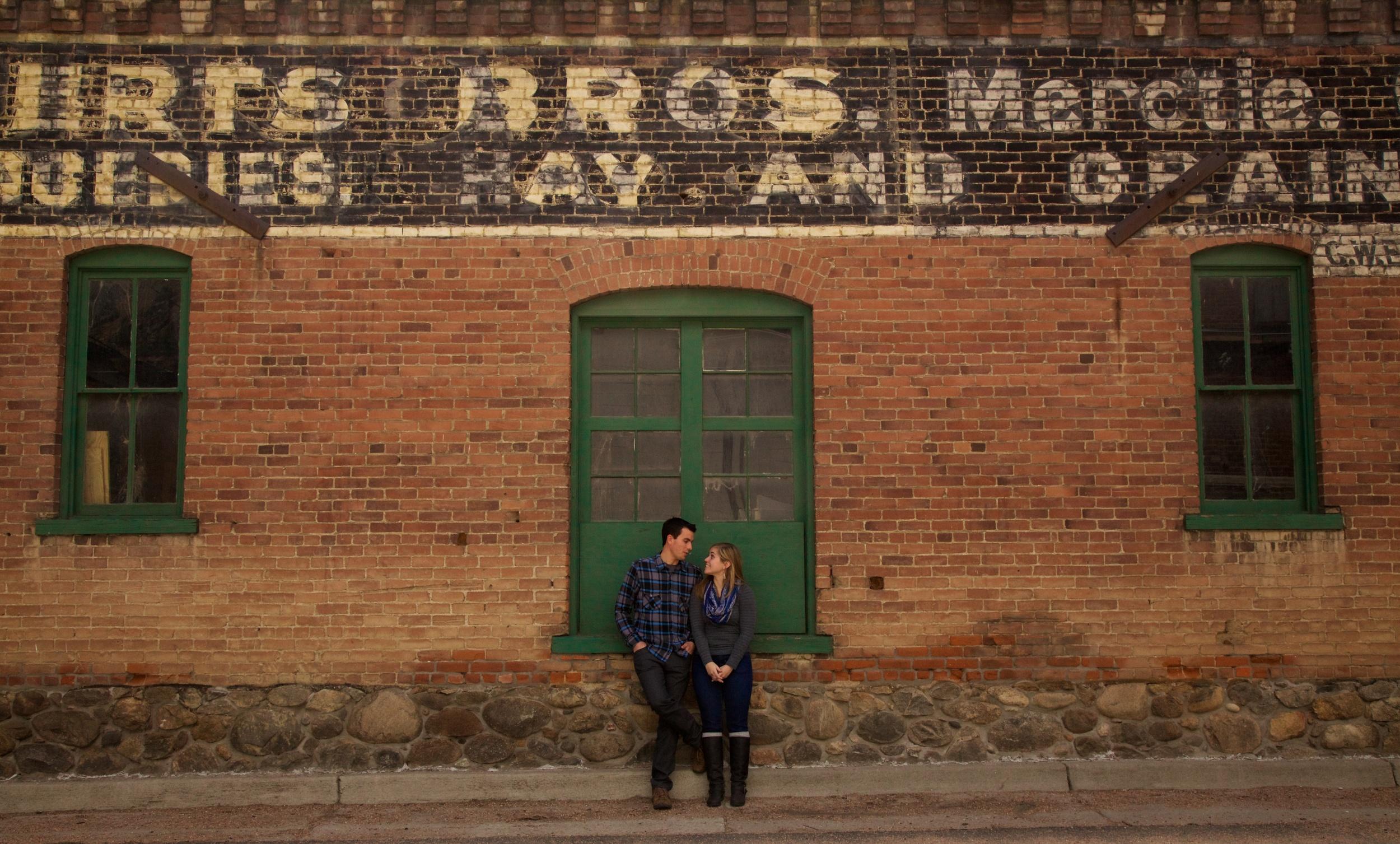 Matt and Amy 2.jpg