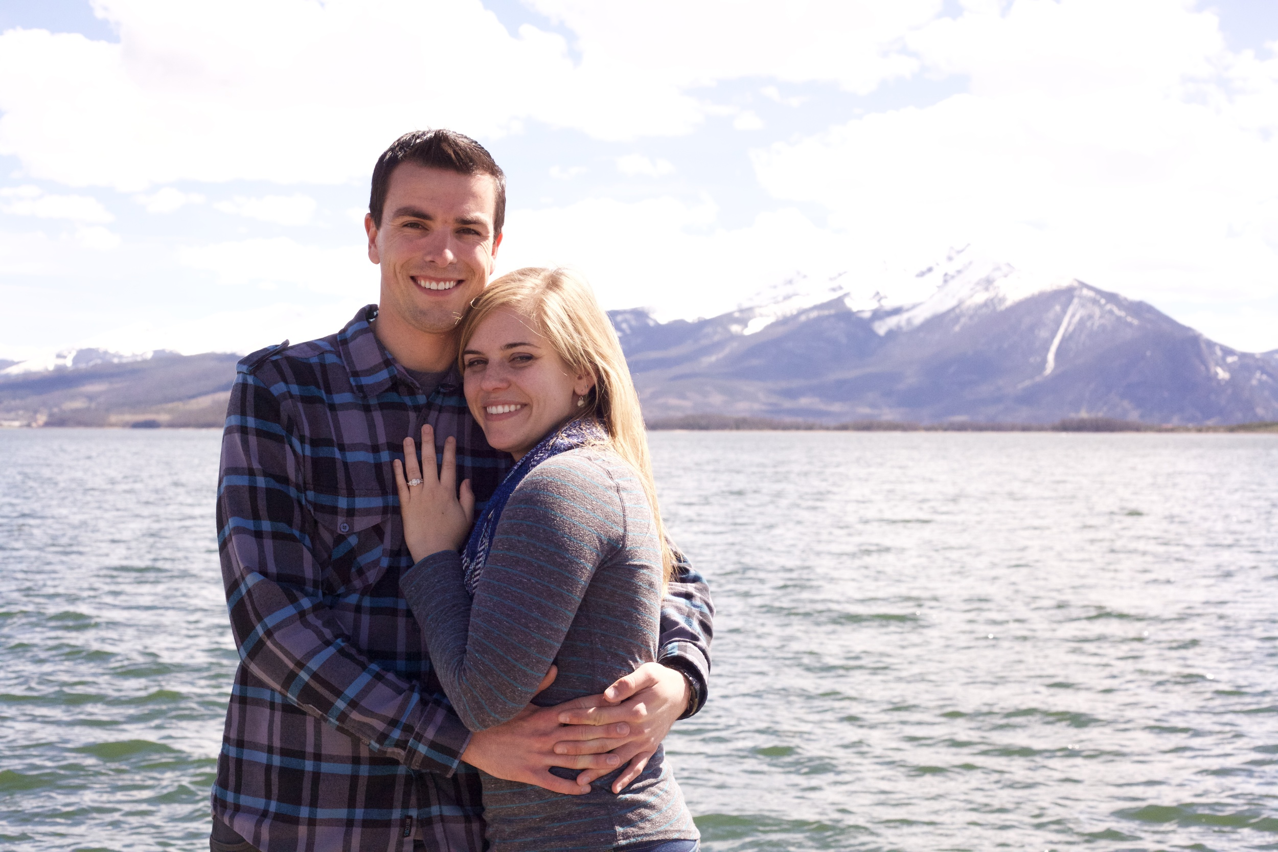 Matt and Amy 47.jpg