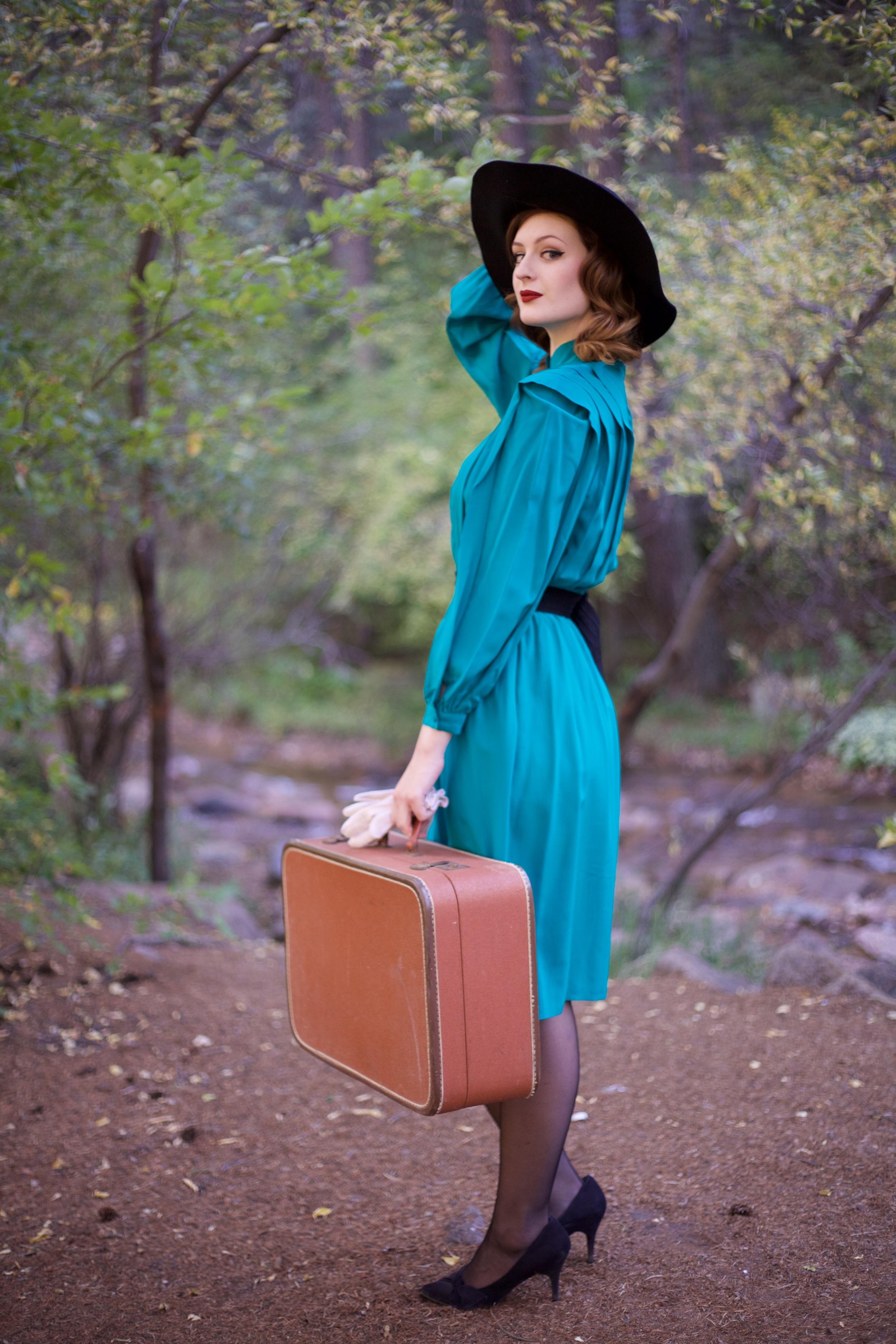 VintageLisbeth 5.jpg