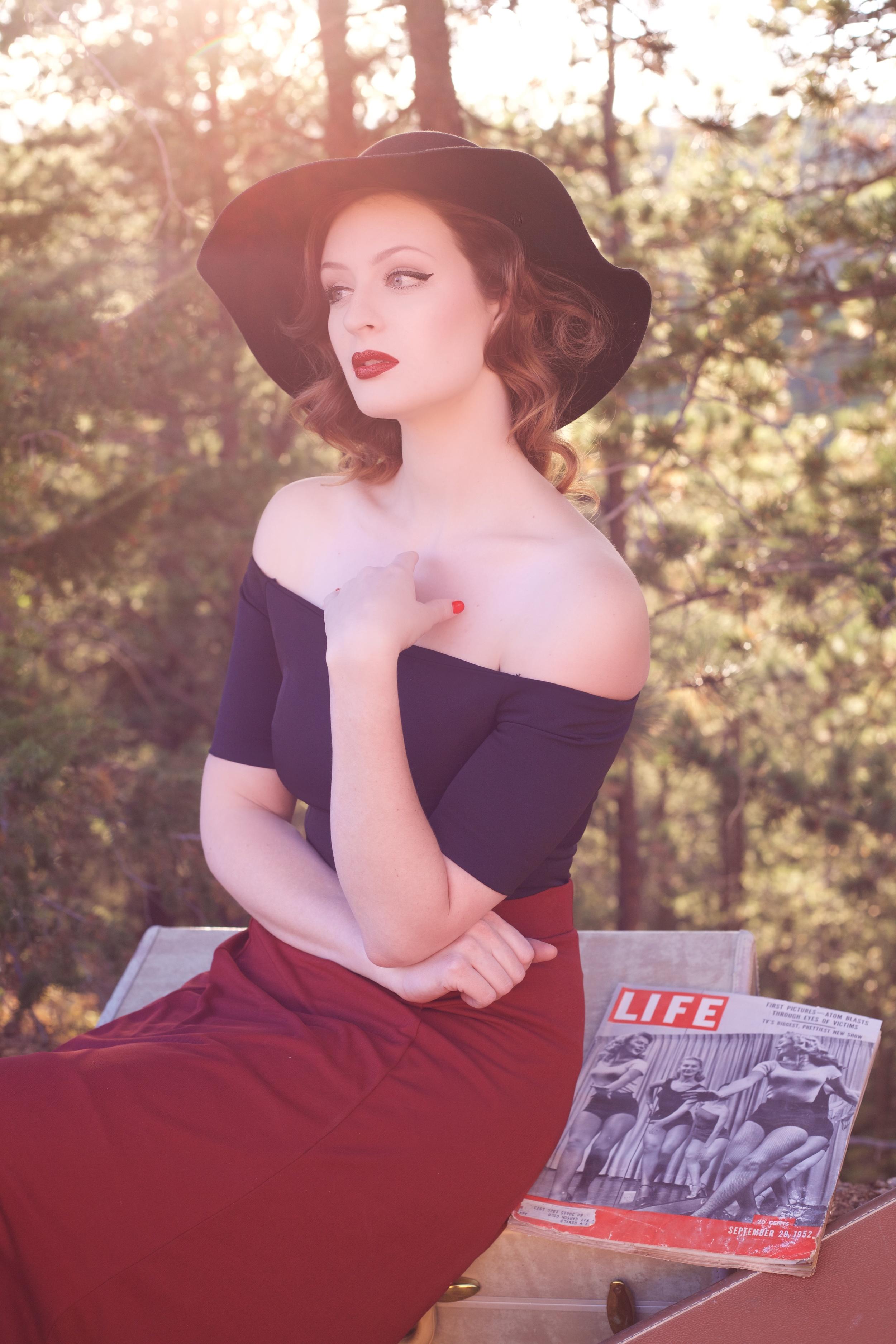 VintageLisbeth 18.jpg