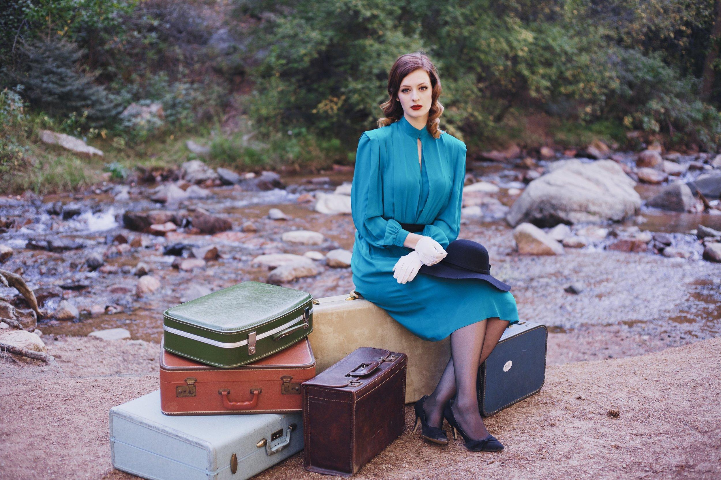 VintageLisbeth2.jpg