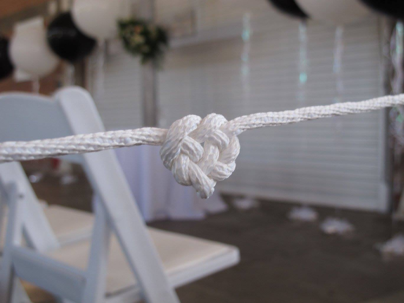 Ceremony Heart Knot.jpg