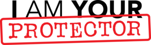 4_IAYP+Logo.png